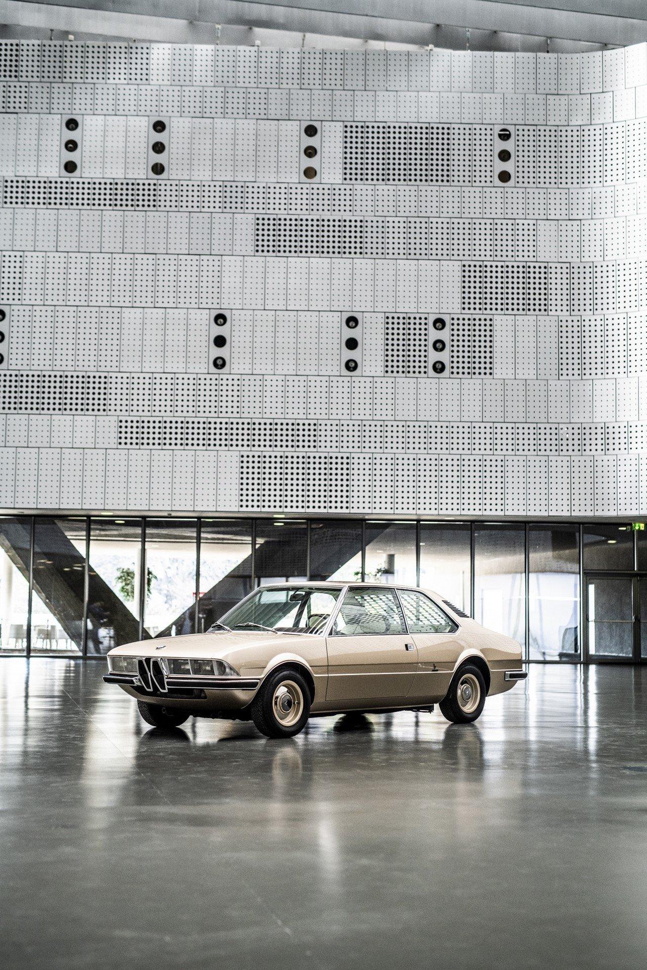 BMW-Garmisch-Concept-91