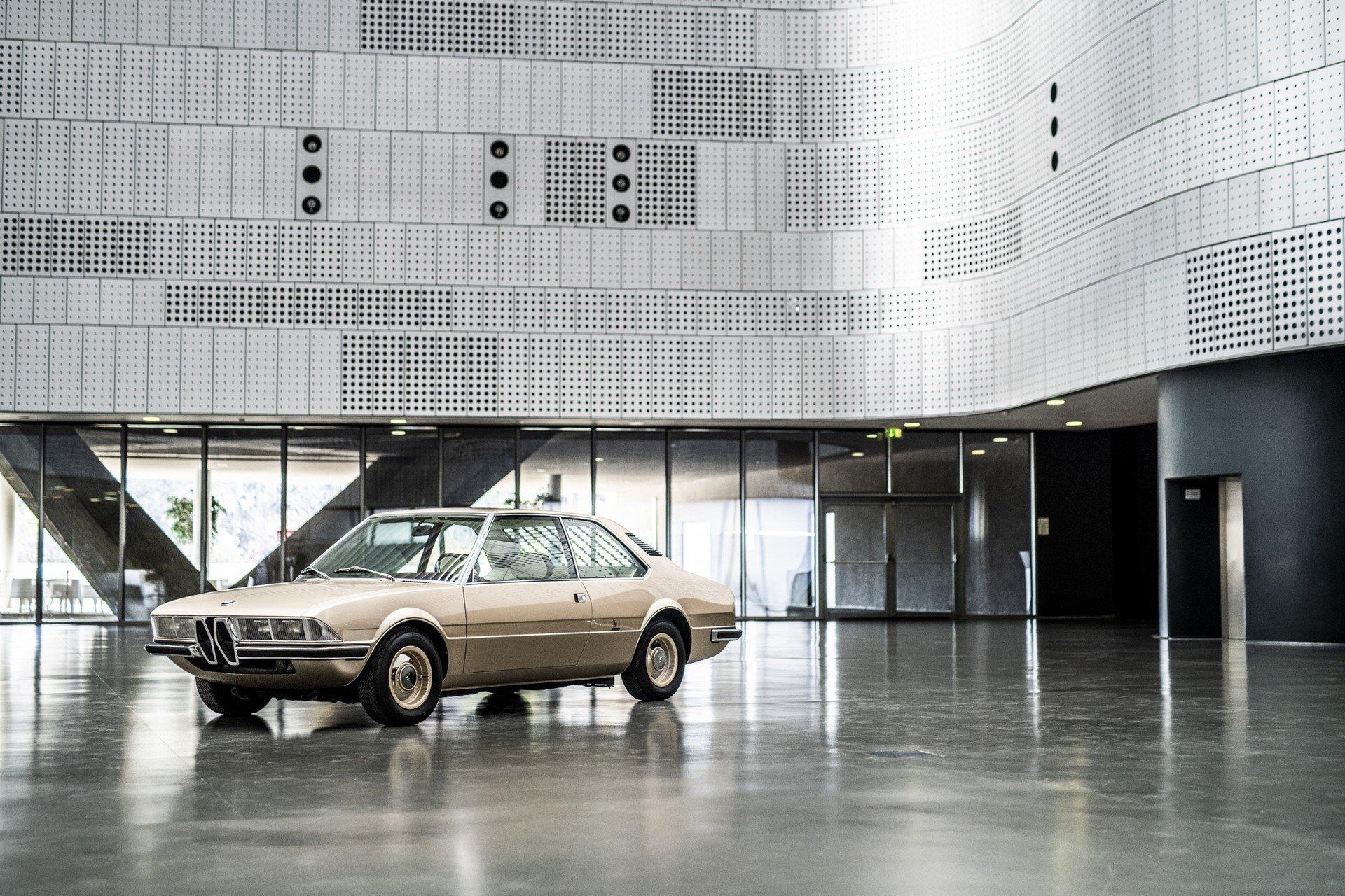 BMW-Garmisch-Concept-92