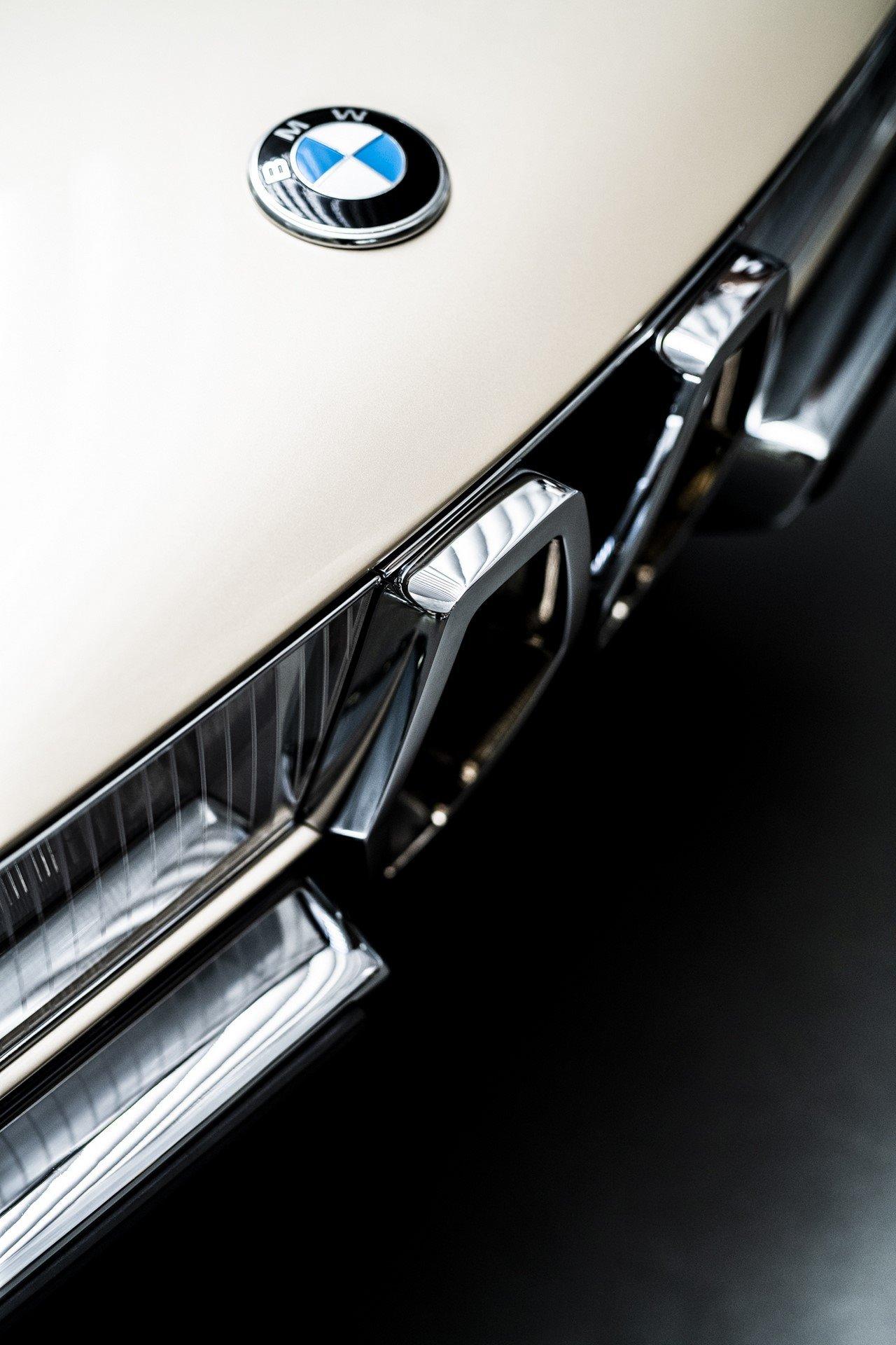 BMW-Garmisch-Concept-93