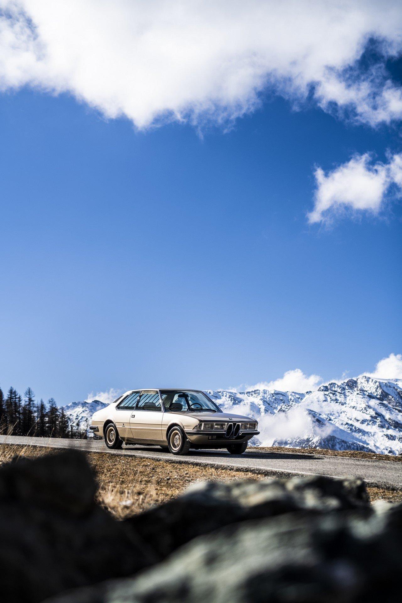 BMW-Garmisch-Concept-94