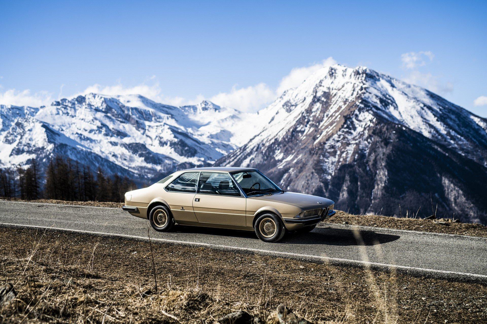 BMW-Garmisch-Concept-95