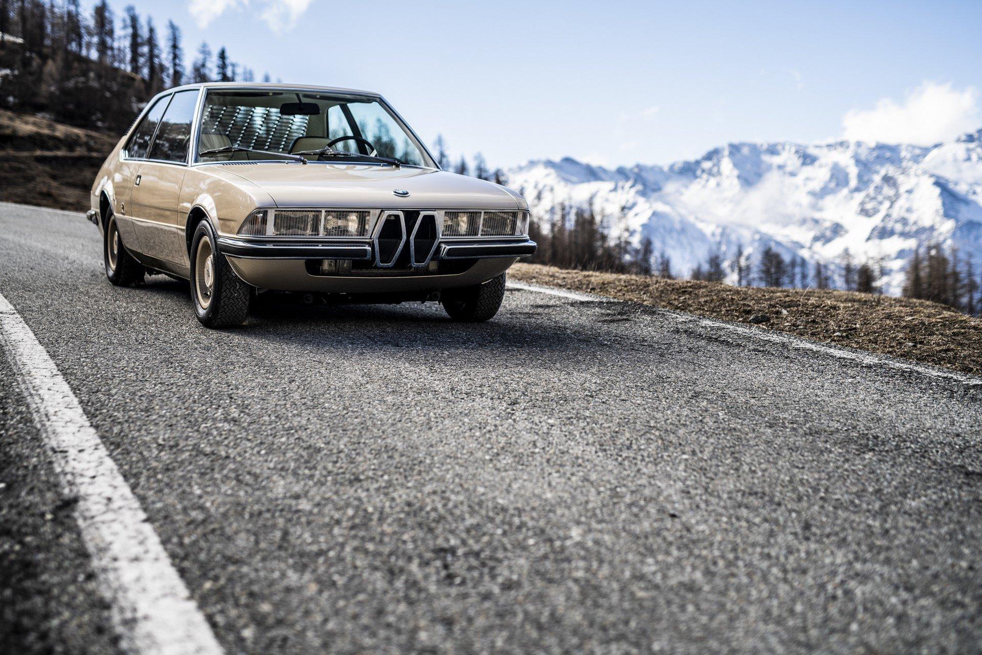 BMW-Garmisch-Concept-96