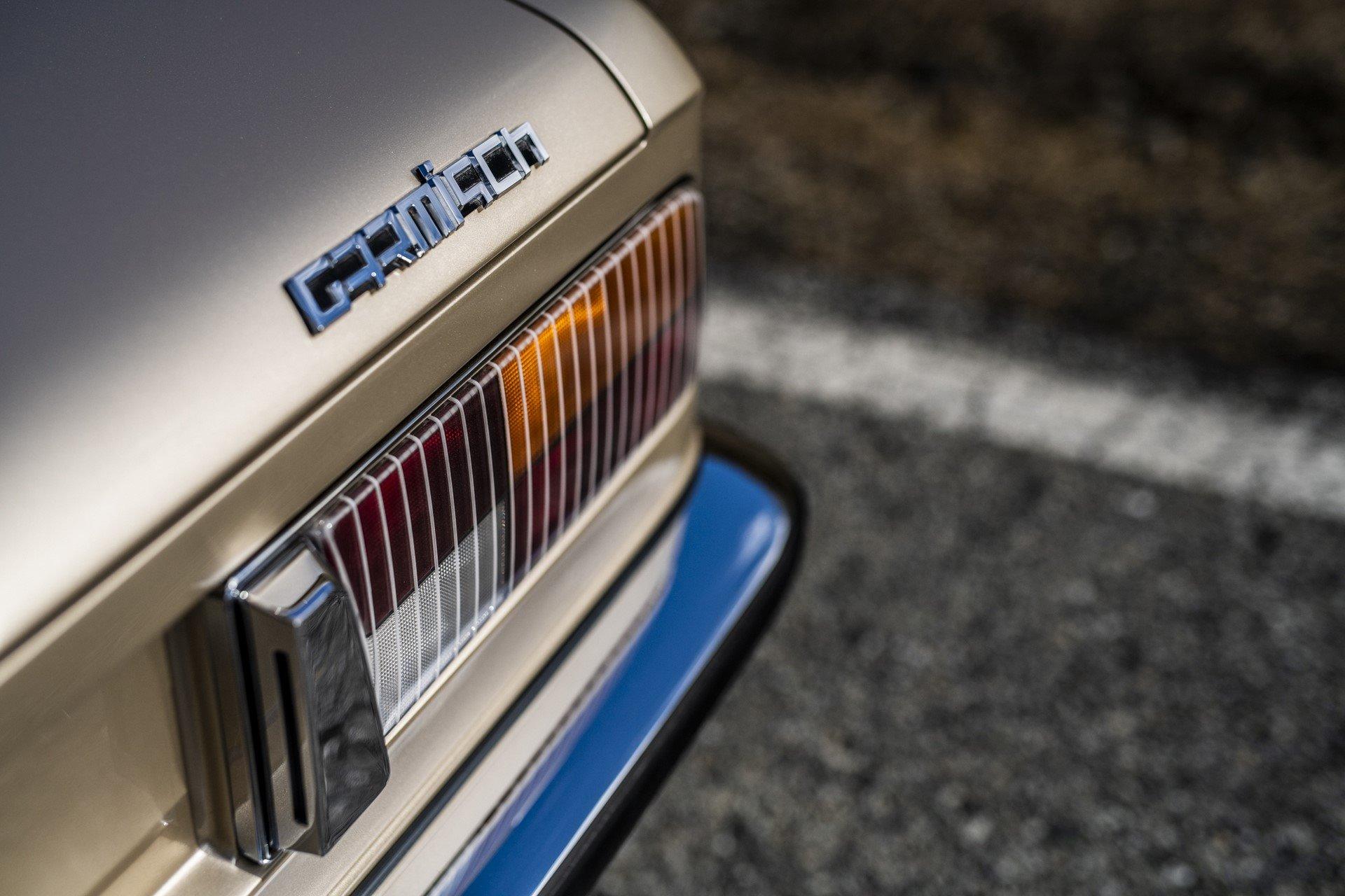 BMW-Garmisch-Concept-97