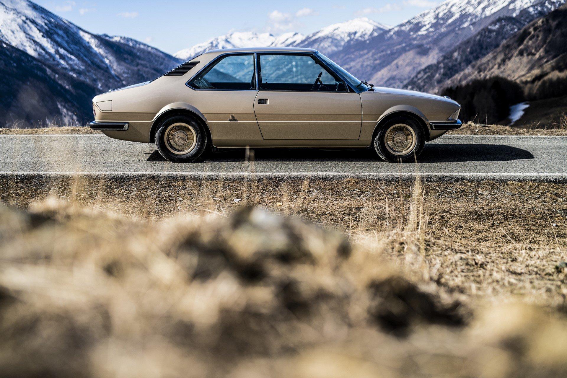 BMW-Garmisch-Concept-98