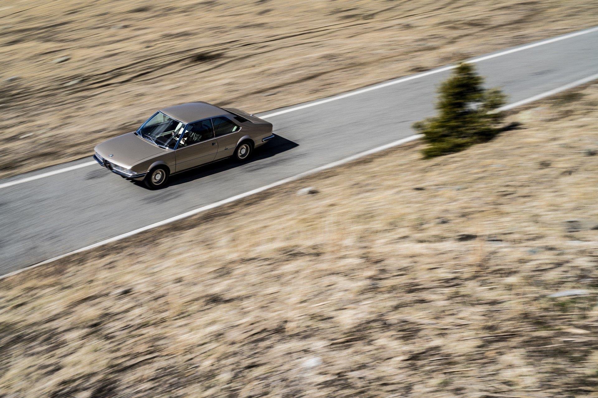 BMW-Garmisch-Concept-99
