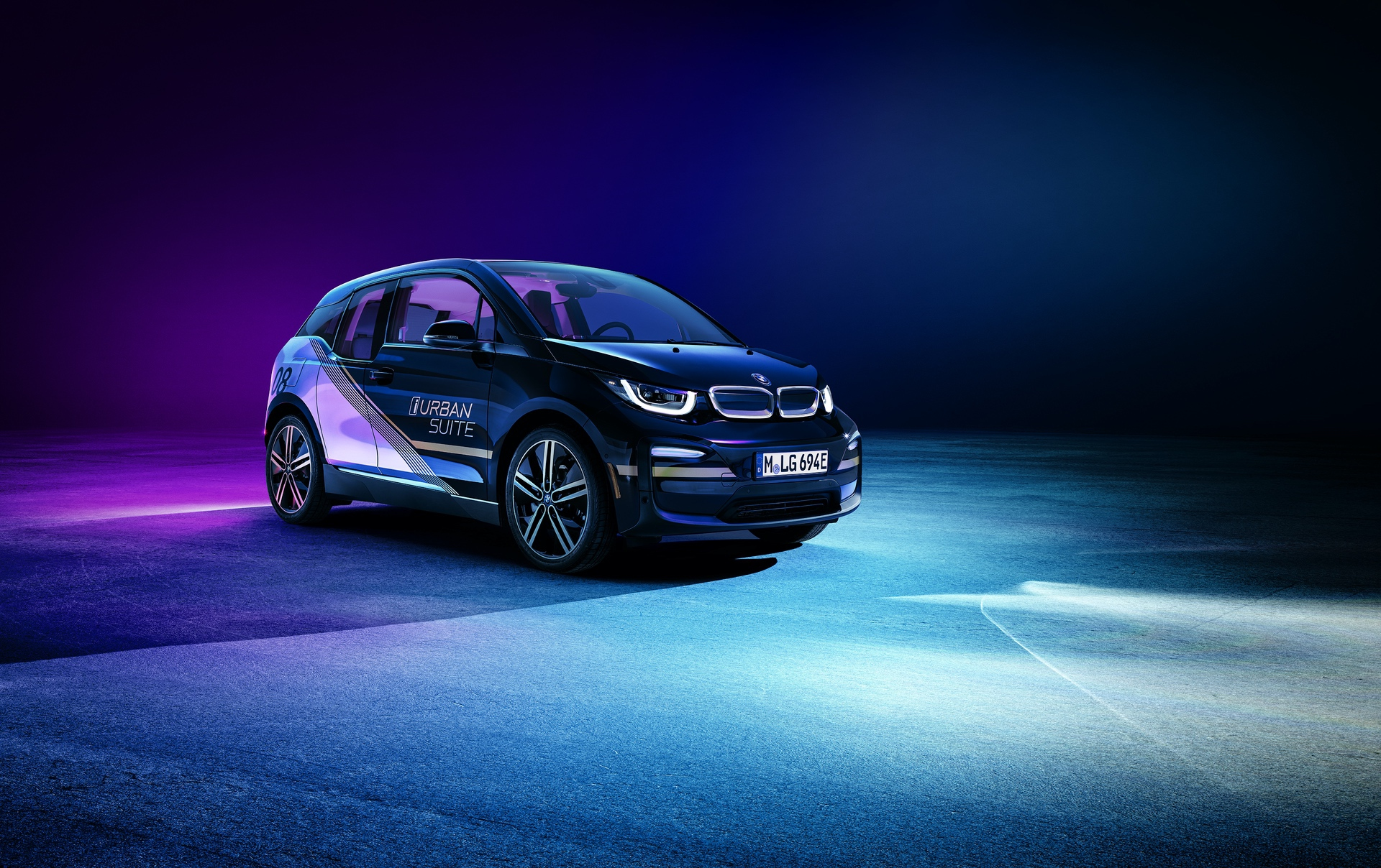 BMW_i3_Urban_Suite_0000