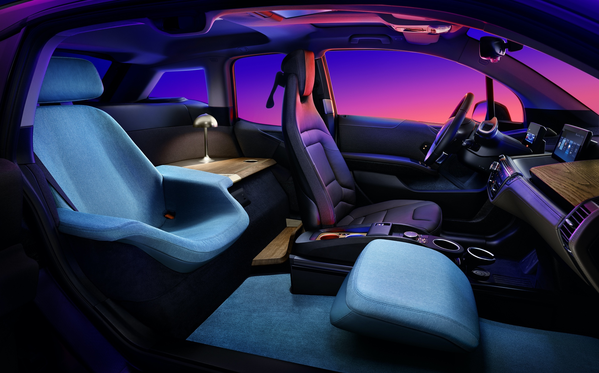 BMW_i3_Urban_Suite_0002