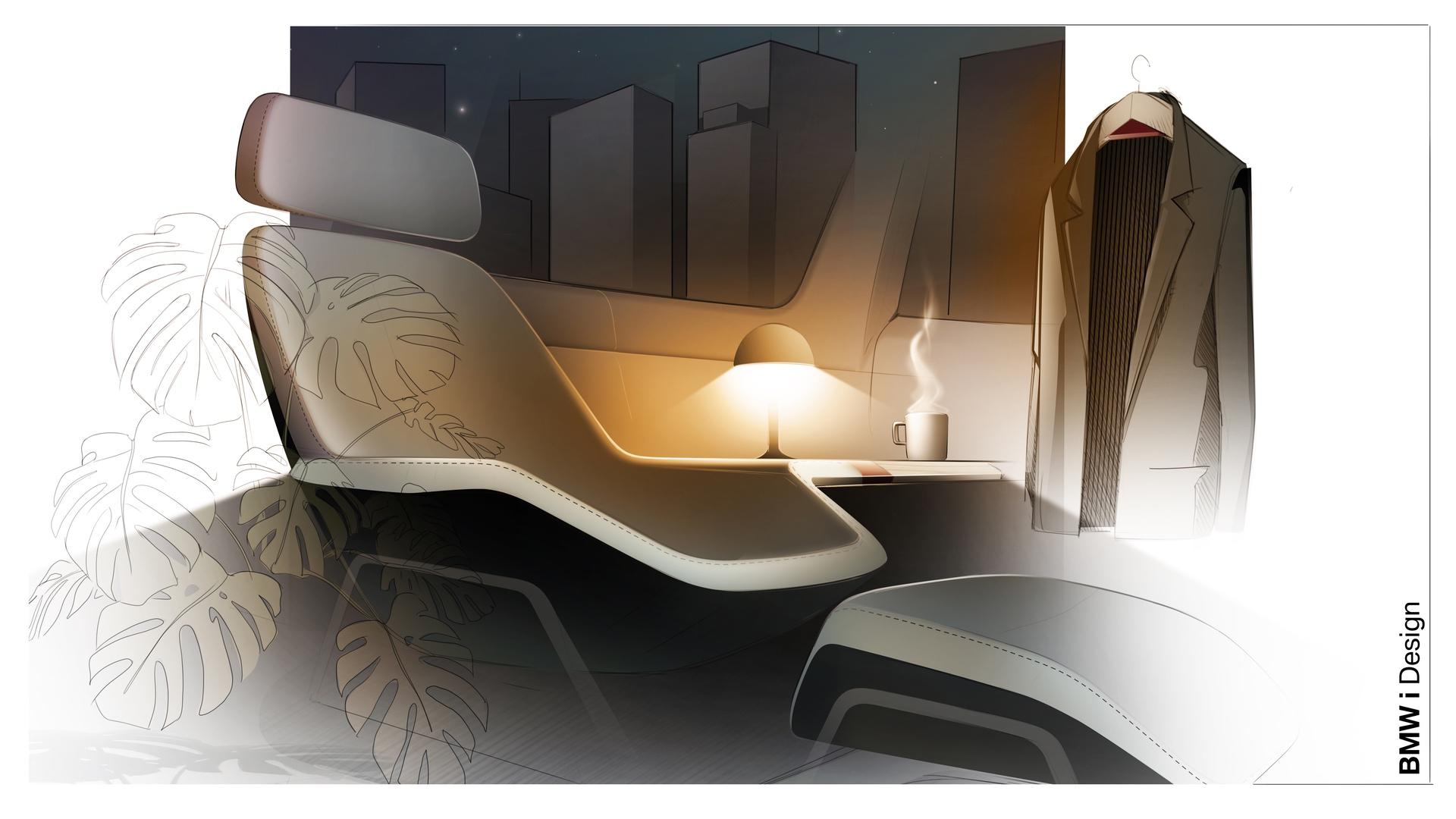 BMW_i3_Urban_Suite_0003
