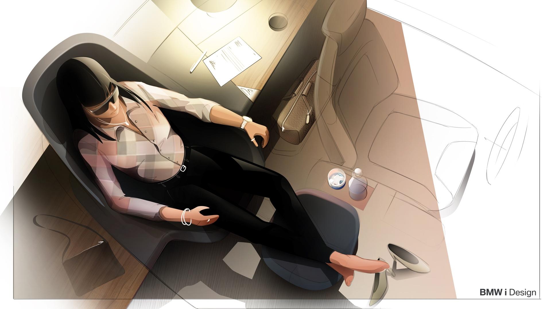 BMW_i3_Urban_Suite_0005