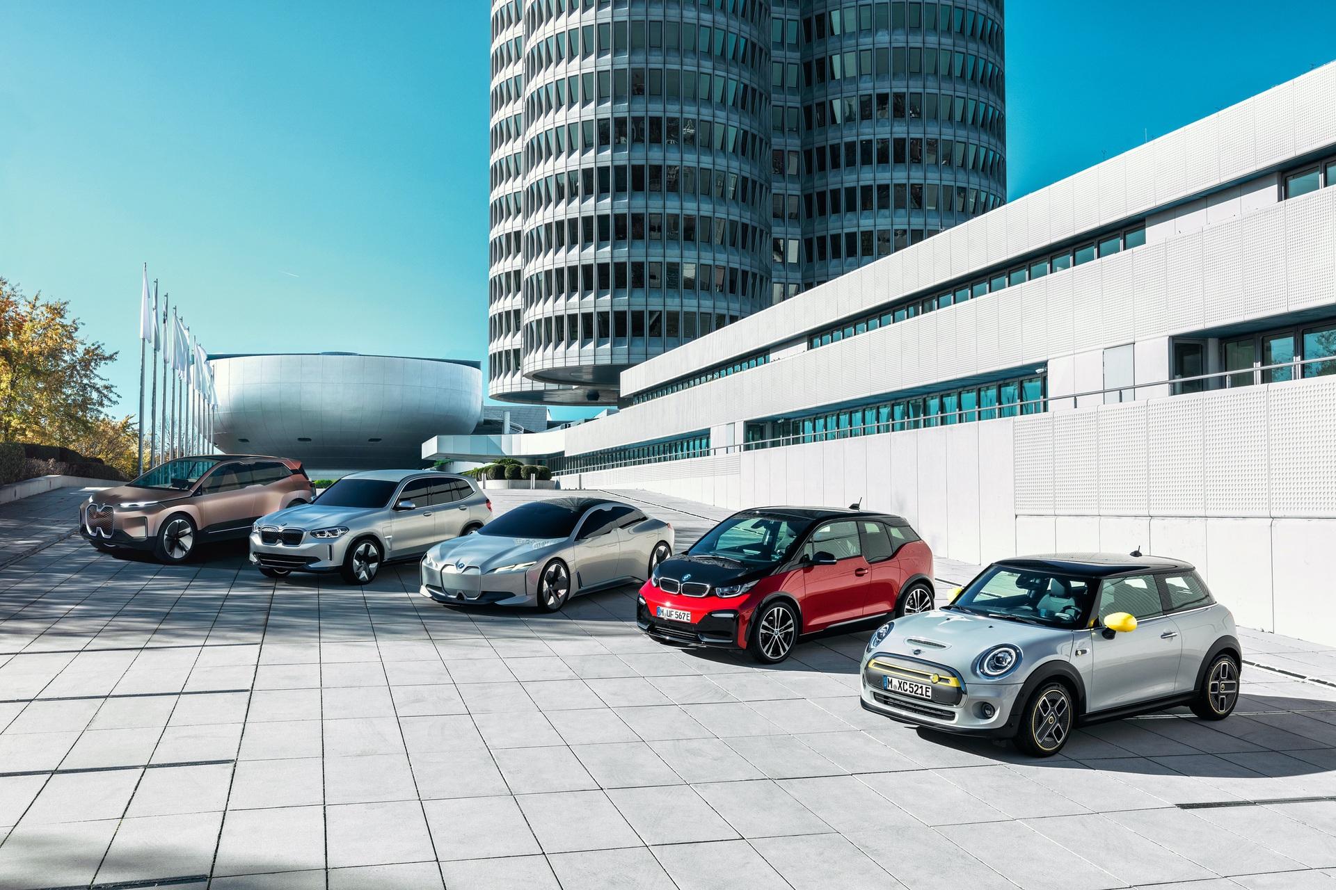 BMW_i4_scoops_0013