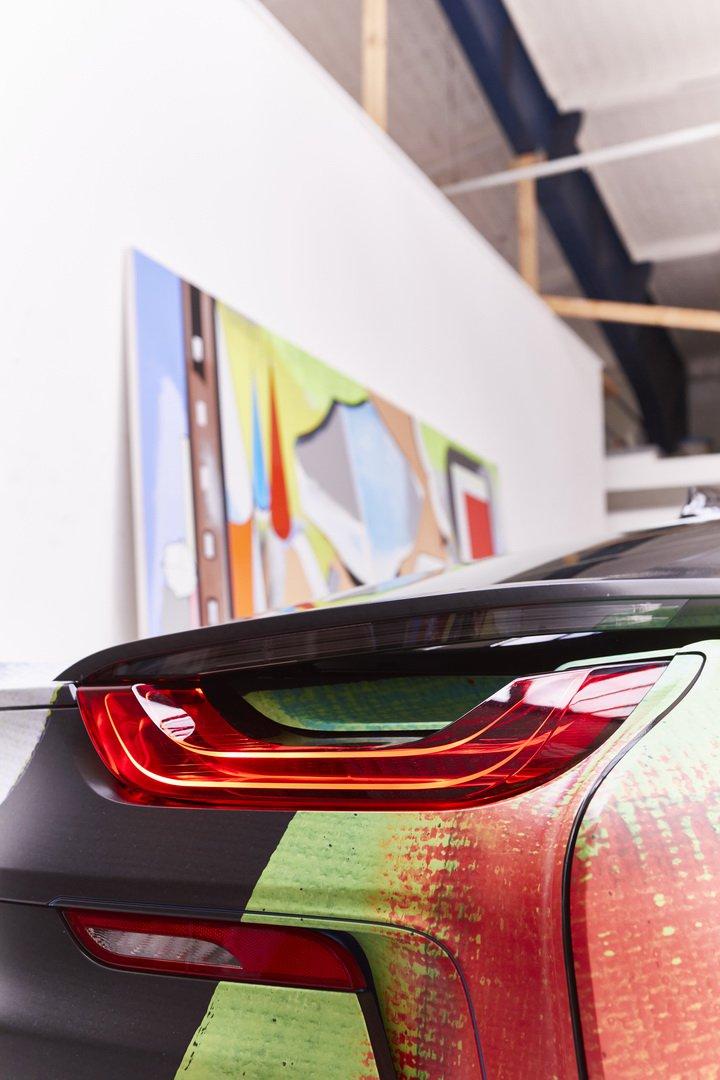 BMW-i8-car-art-10
