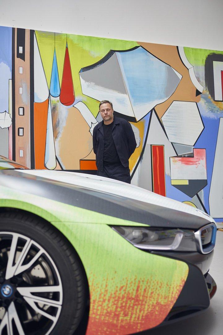 BMW-i8-car-art-12