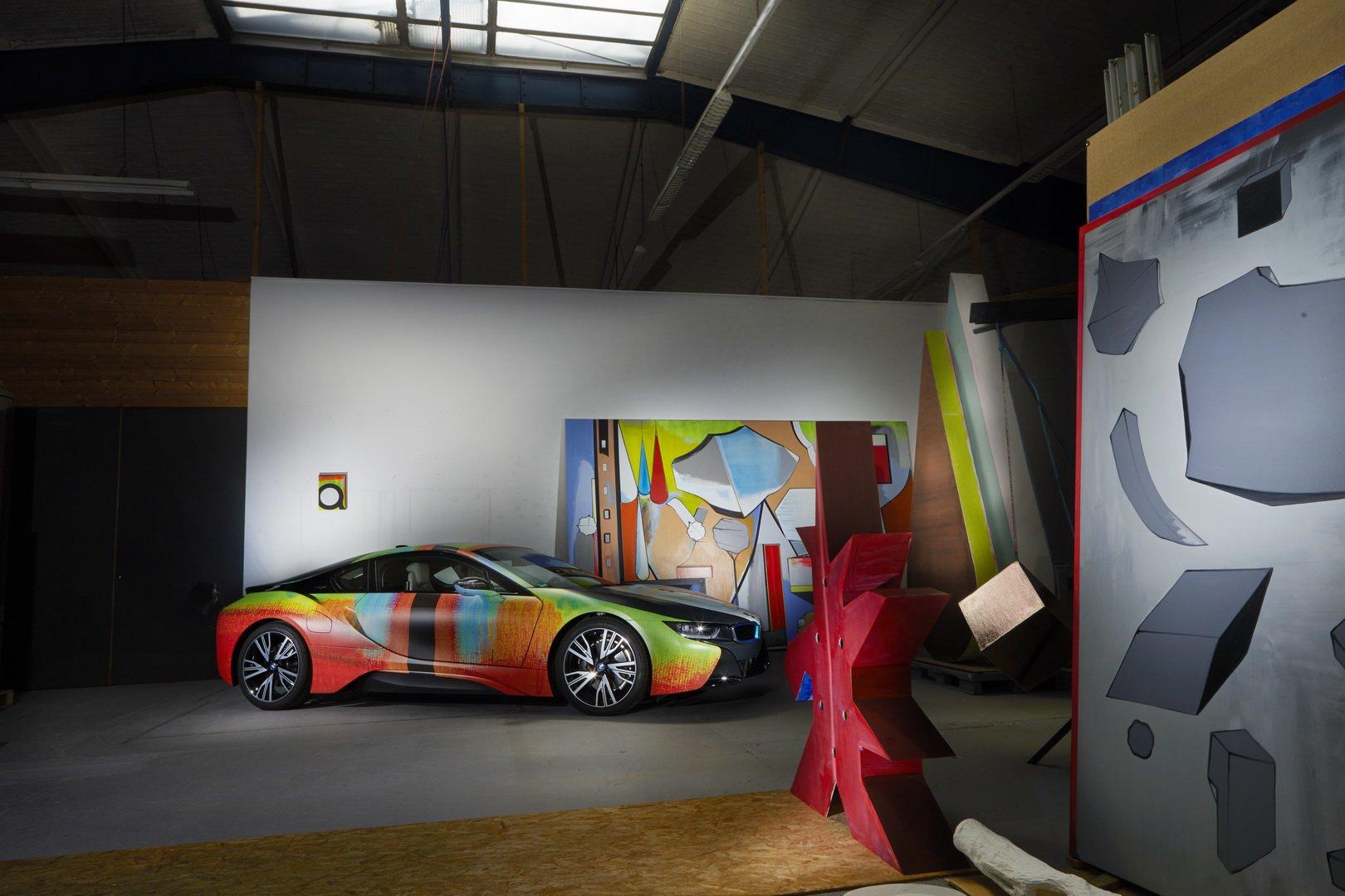 BMW-i8-car-art-15