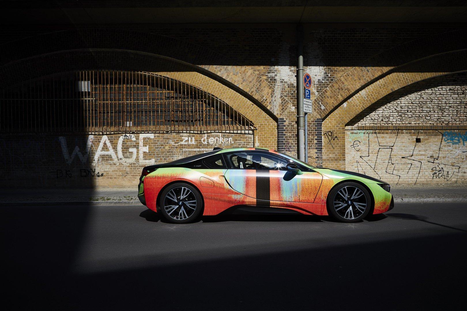 BMW-i8-car-art-16
