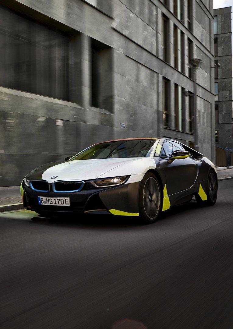 BMW-i8-car-art-2