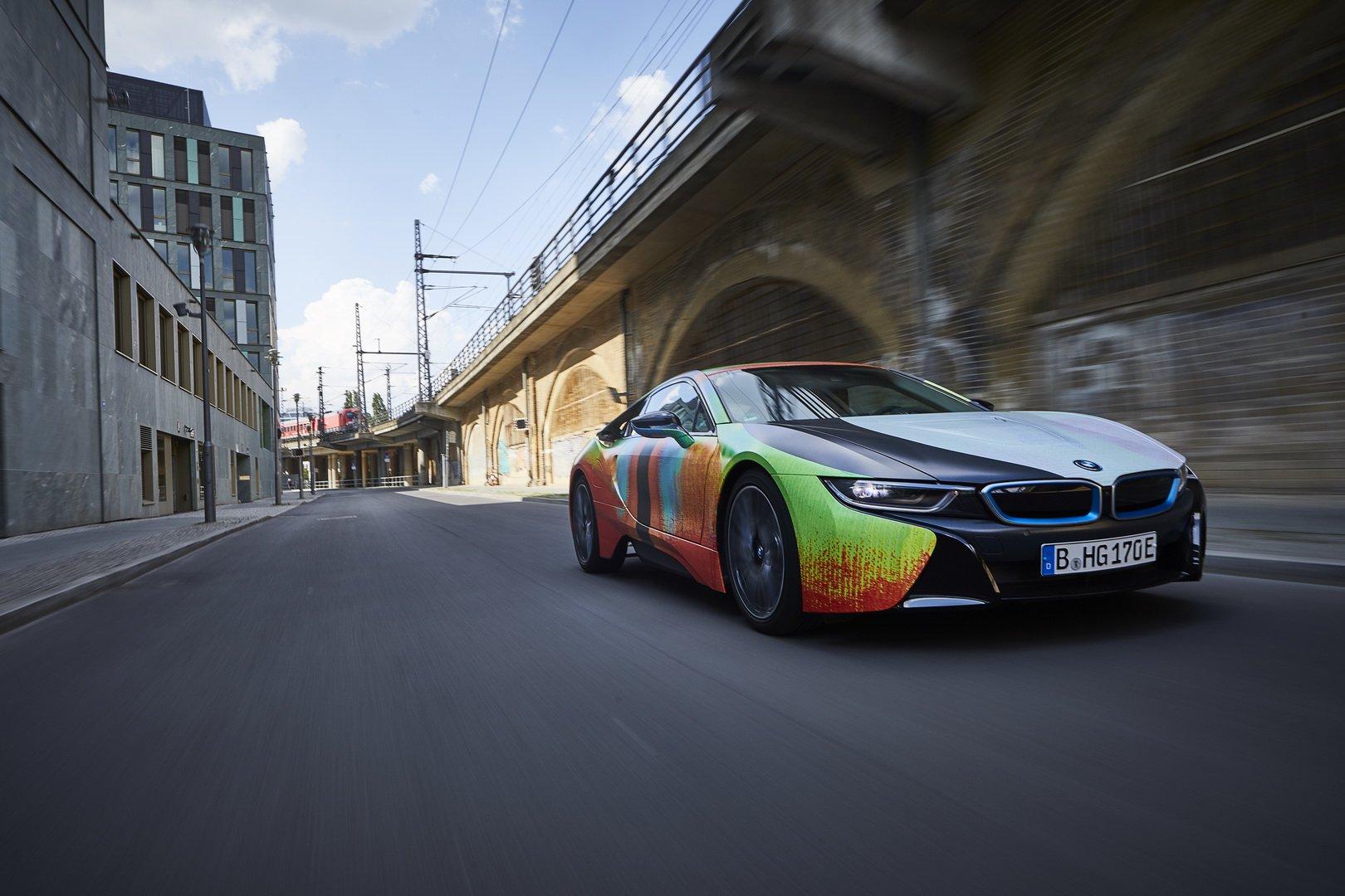 BMW-i8-car-art-3
