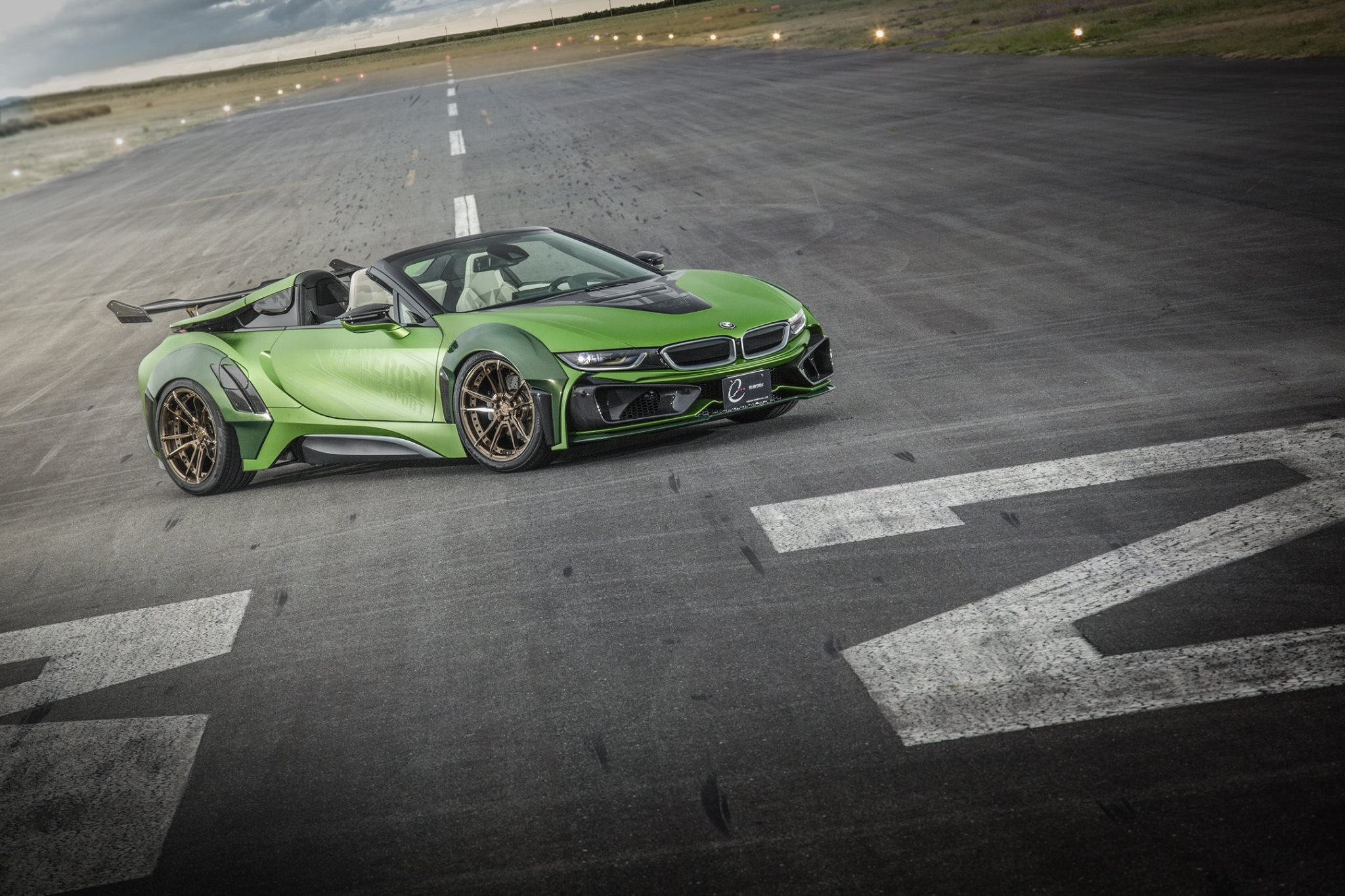 BMW-i8-Roadster-Army-Edition-by-EVE.RYN-14