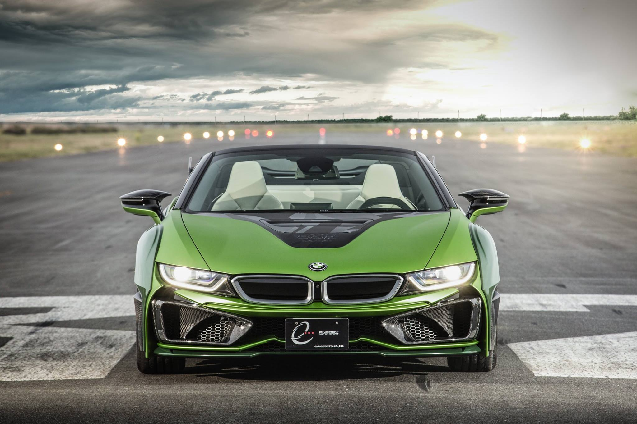 BMW-i8-Roadster-Army-Edition-by-EVE.RYN-6