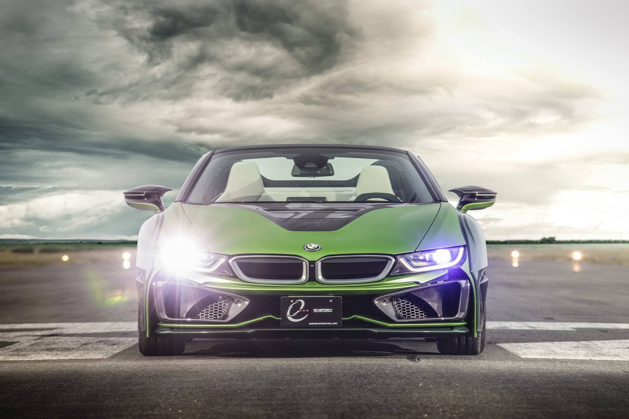 BMW-i8-Roadster-Army-Edition-by-EVE.RYN-7