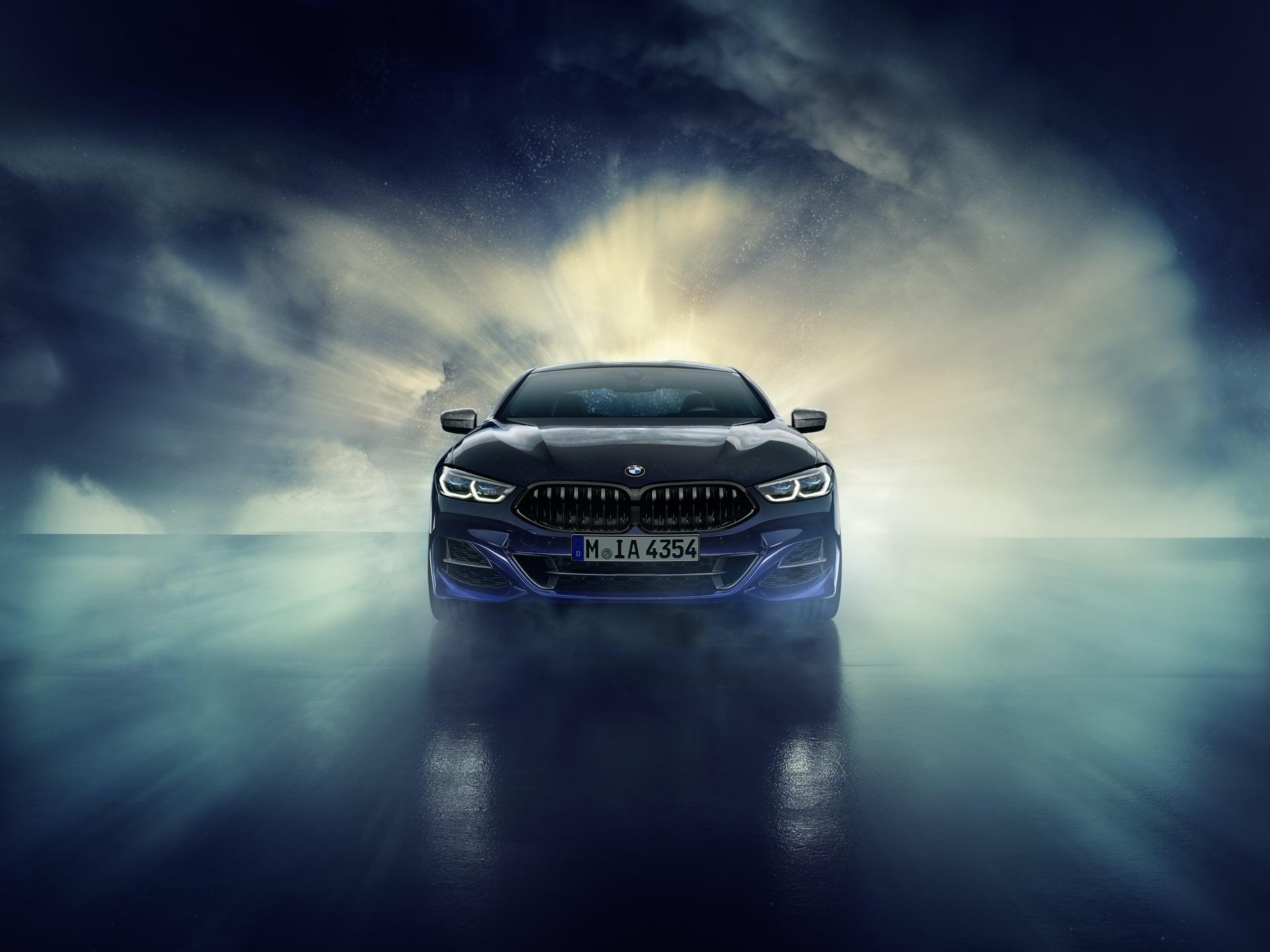 BMW_Individual_M850i_Night_Sky_0000