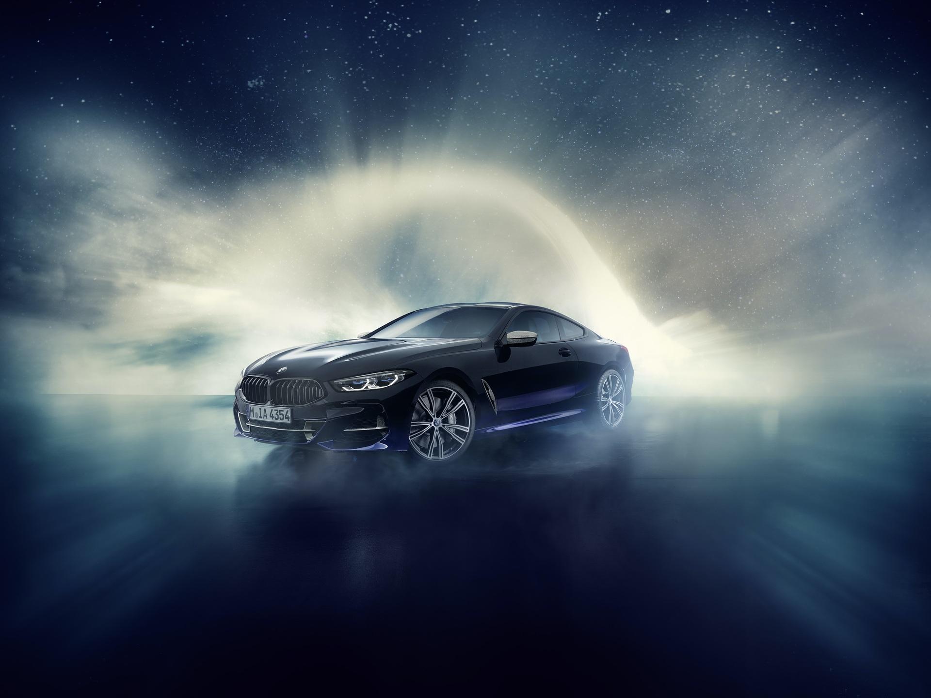 BMW_Individual_M850i_Night_Sky_0001