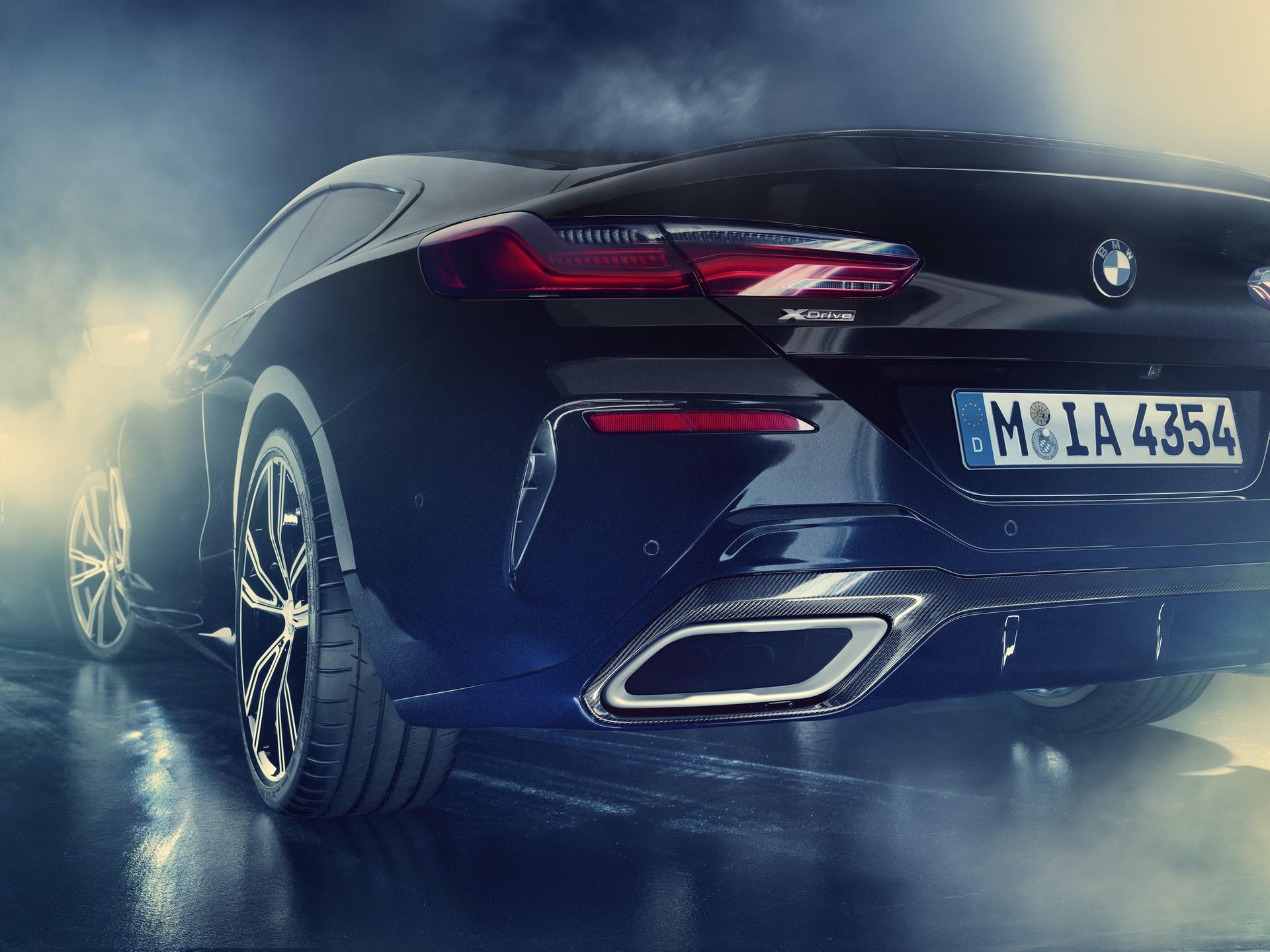 BMW_Individual_M850i_Night_Sky_0002