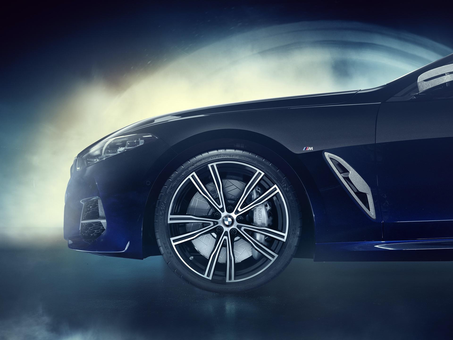 BMW_Individual_M850i_Night_Sky_0004