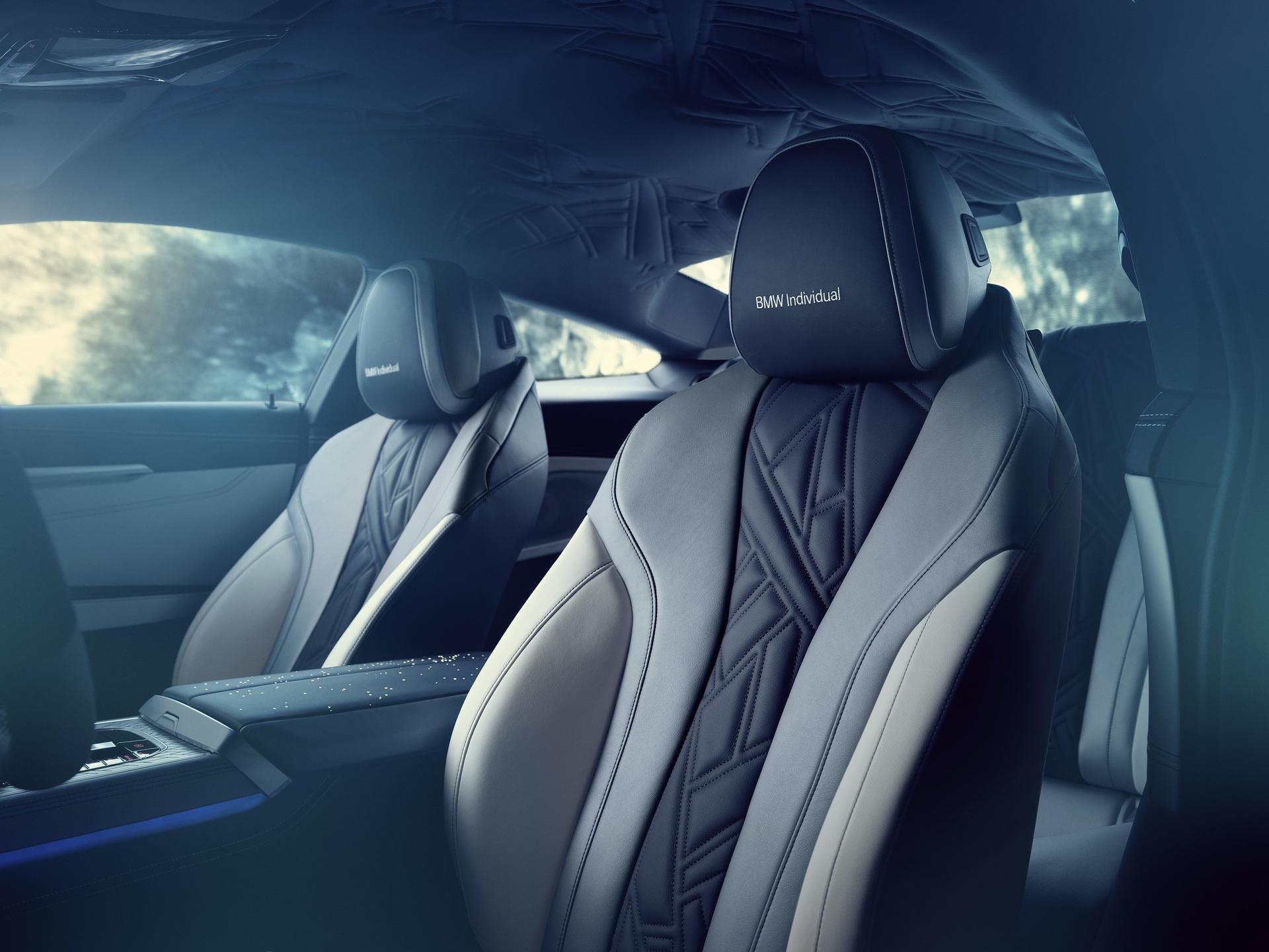 BMW_Individual_M850i_Night_Sky_0005