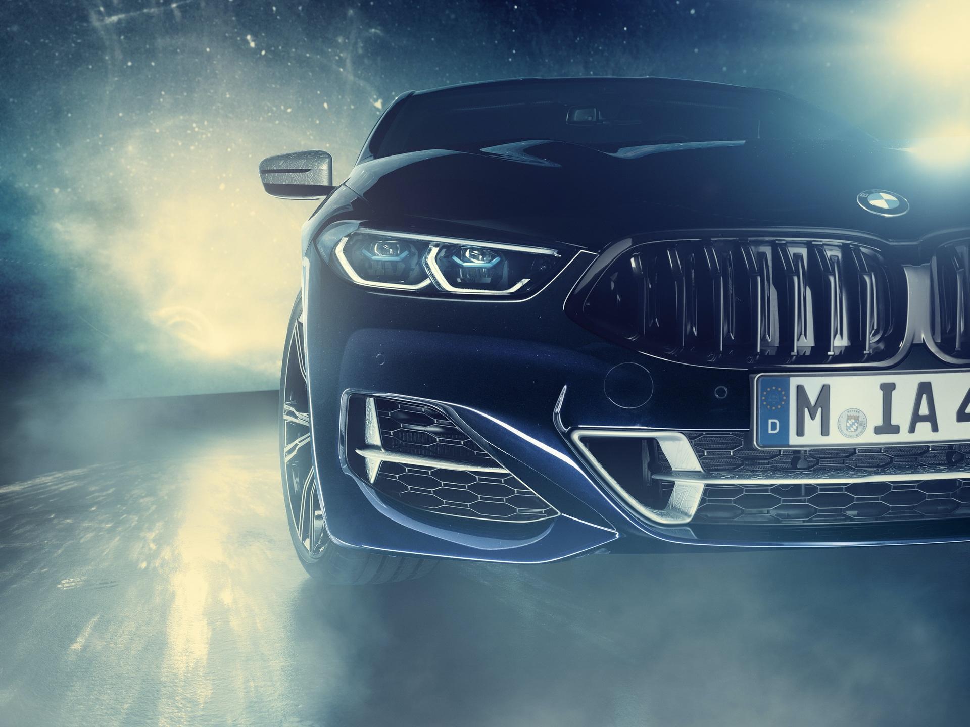 BMW_Individual_M850i_Night_Sky_0006