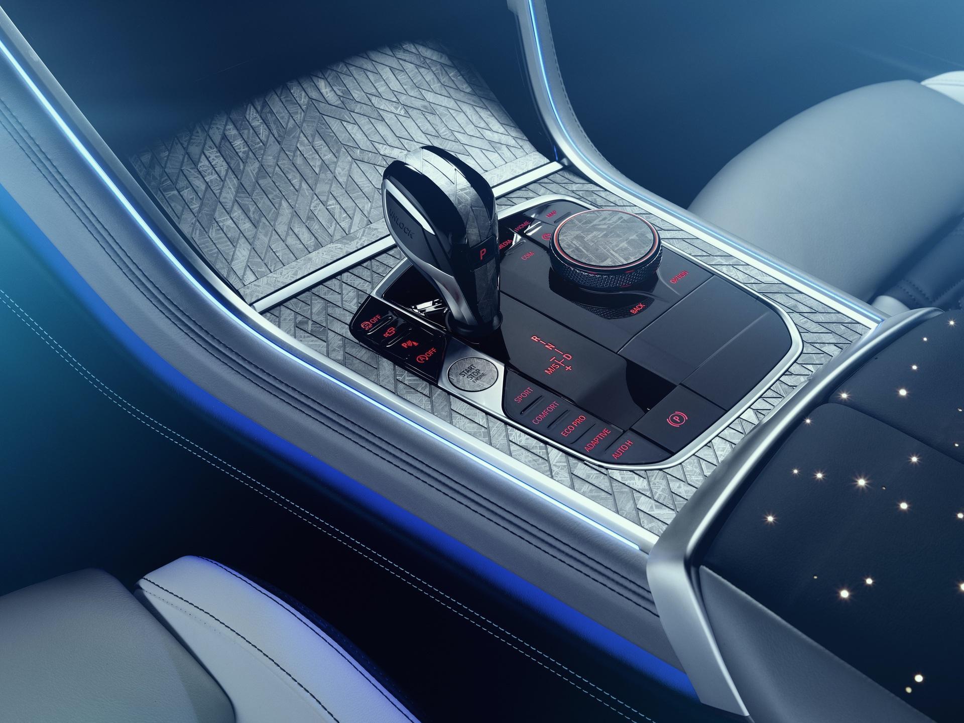 BMW_Individual_M850i_Night_Sky_0007