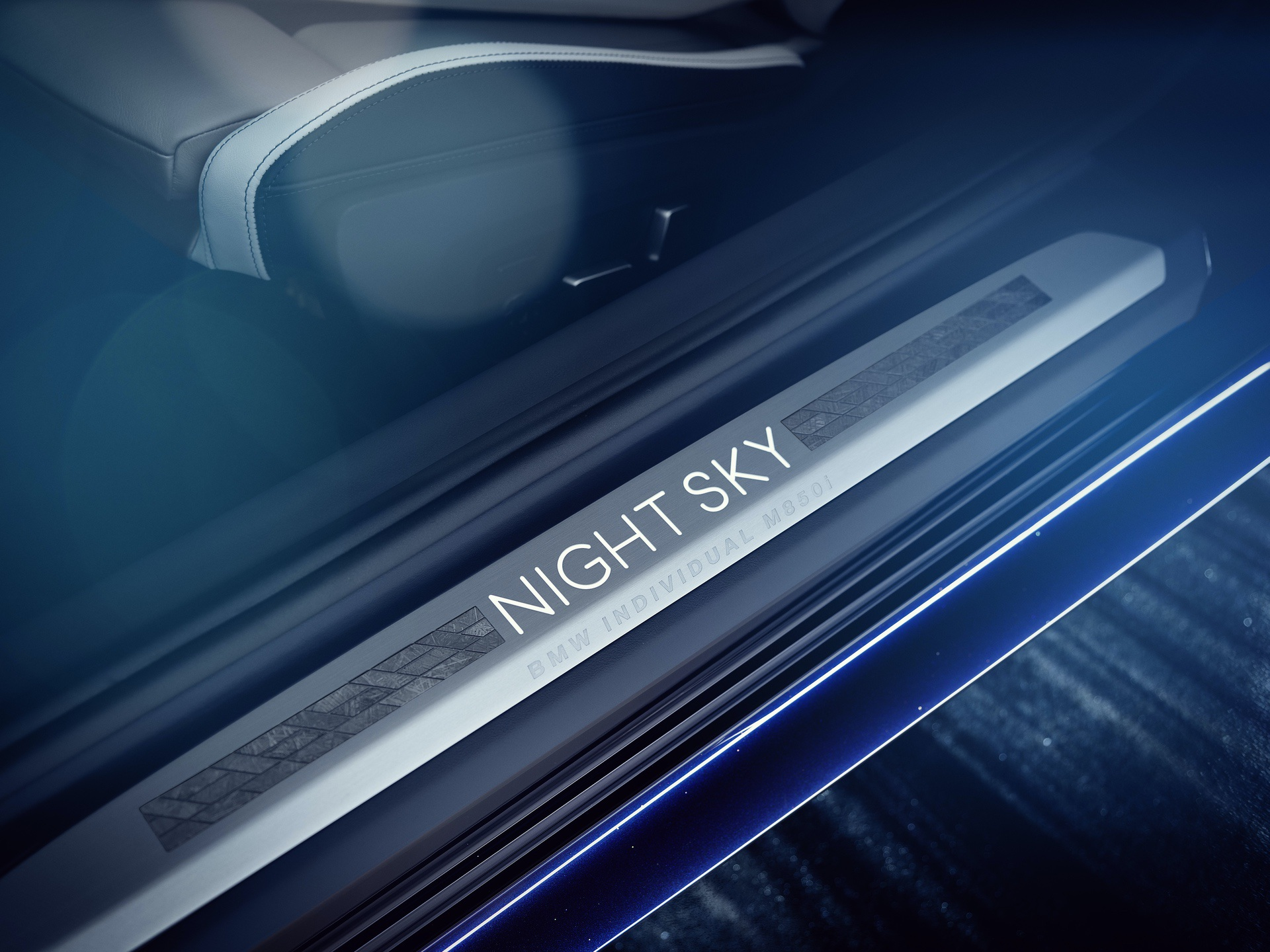 BMW_Individual_M850i_Night_Sky_0008