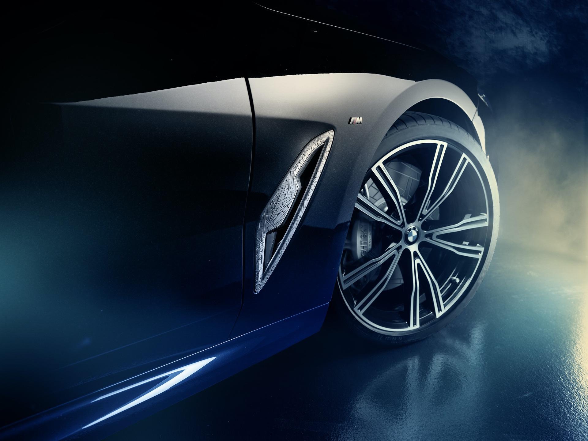 BMW_Individual_M850i_Night_Sky_0009