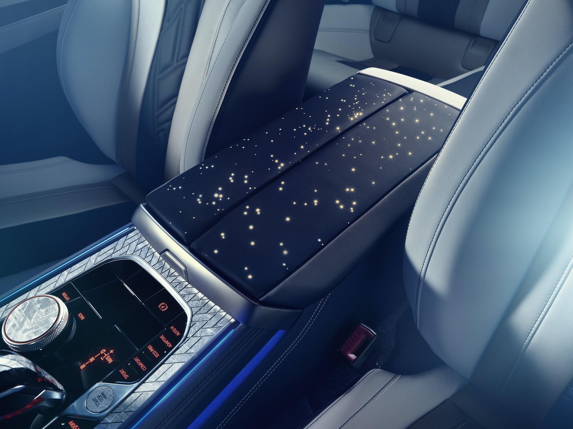 BMW_Individual_M850i_Night_Sky_0010