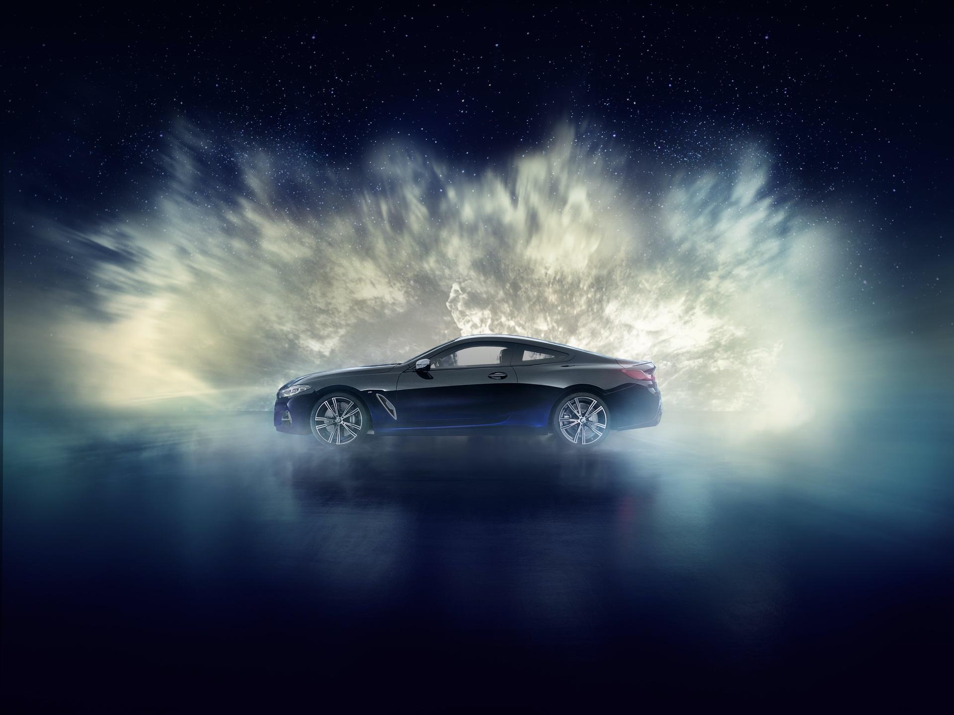 BMW_Individual_M850i_Night_Sky_0011