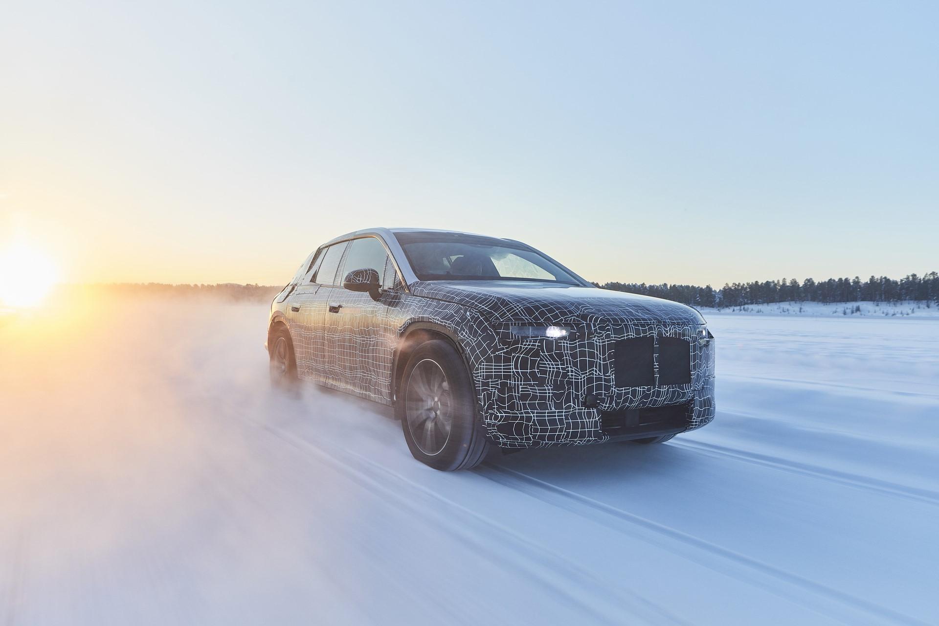BMW iNEXT (3)