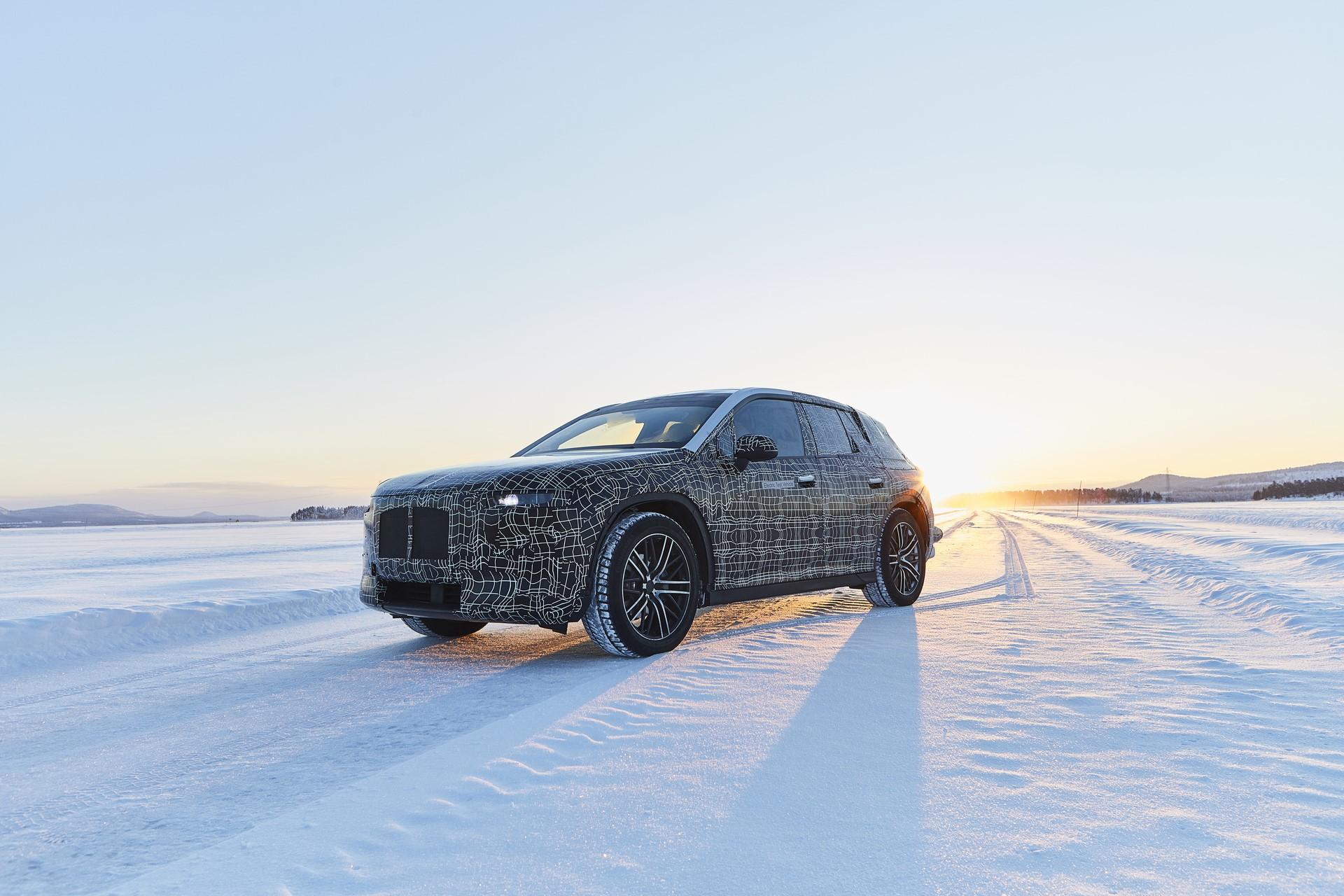 BMW iNEXT (4)