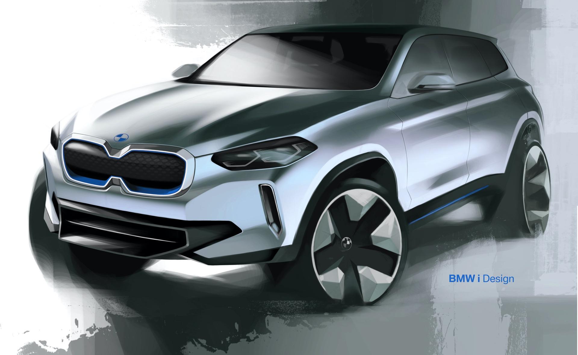 BMW_iX3_0003