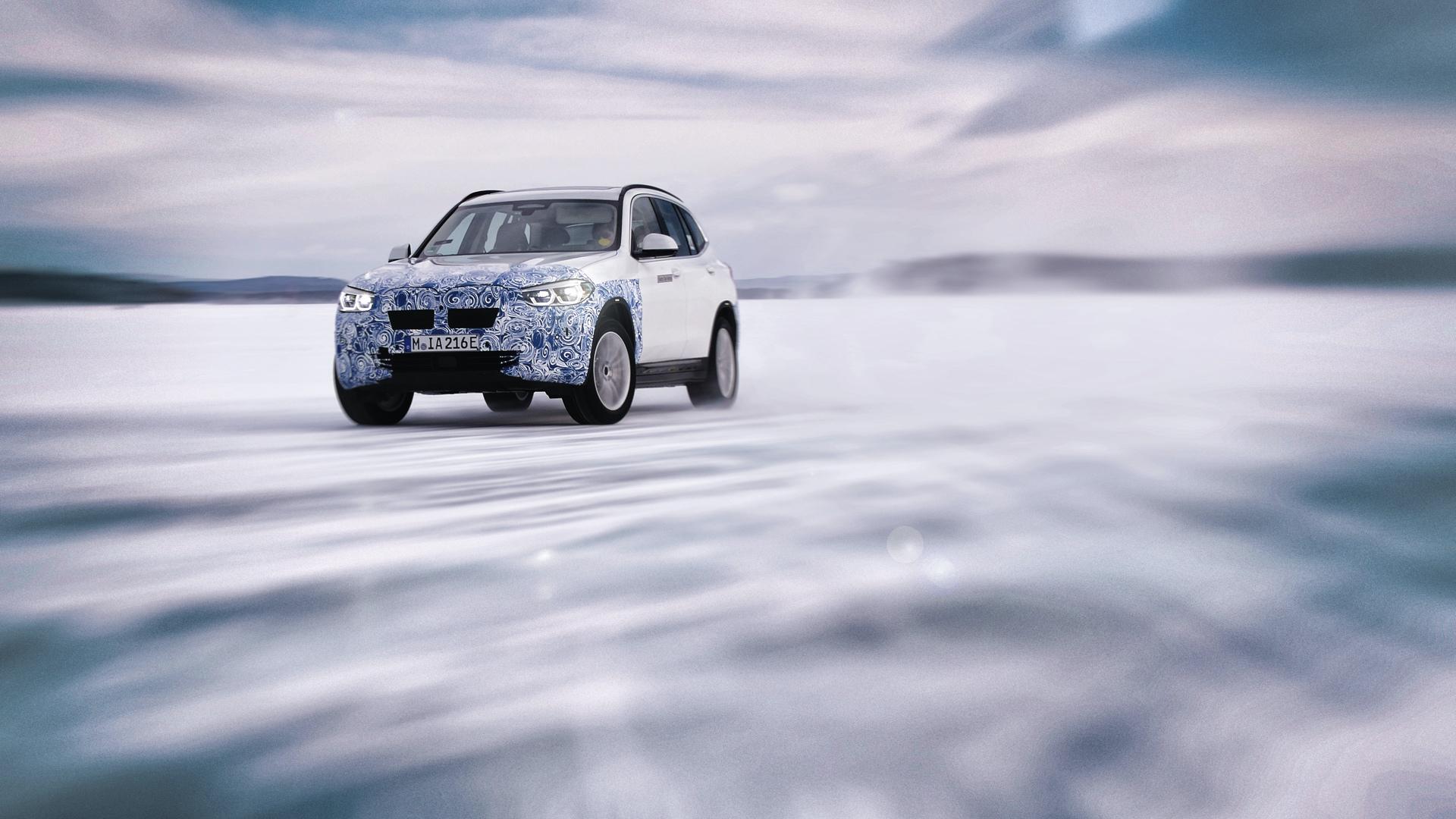 BMW_iX3_0005