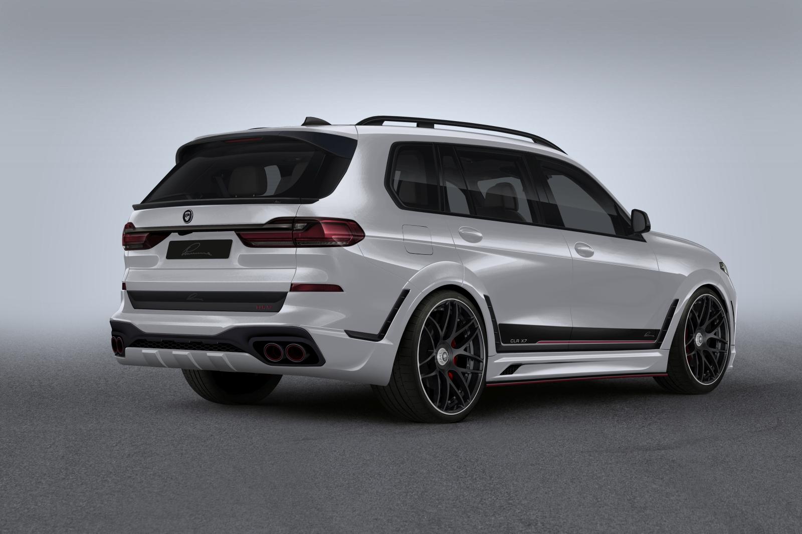 BMW-Lumma-CLR-X7-5