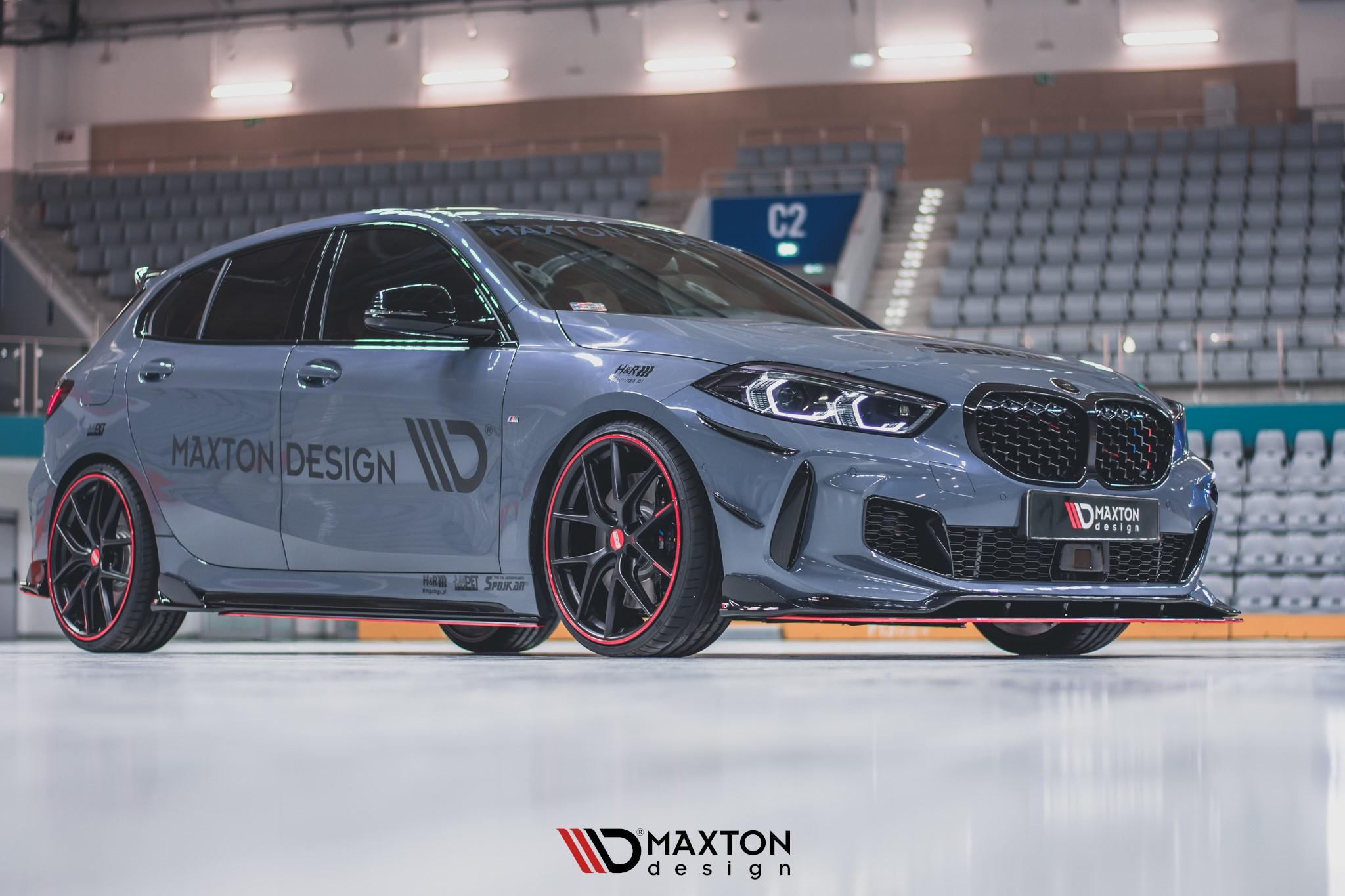 BMW-M135i-by-Maxton-Design-1