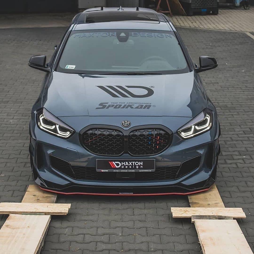 BMW-M135i-by-Maxton-Design-11