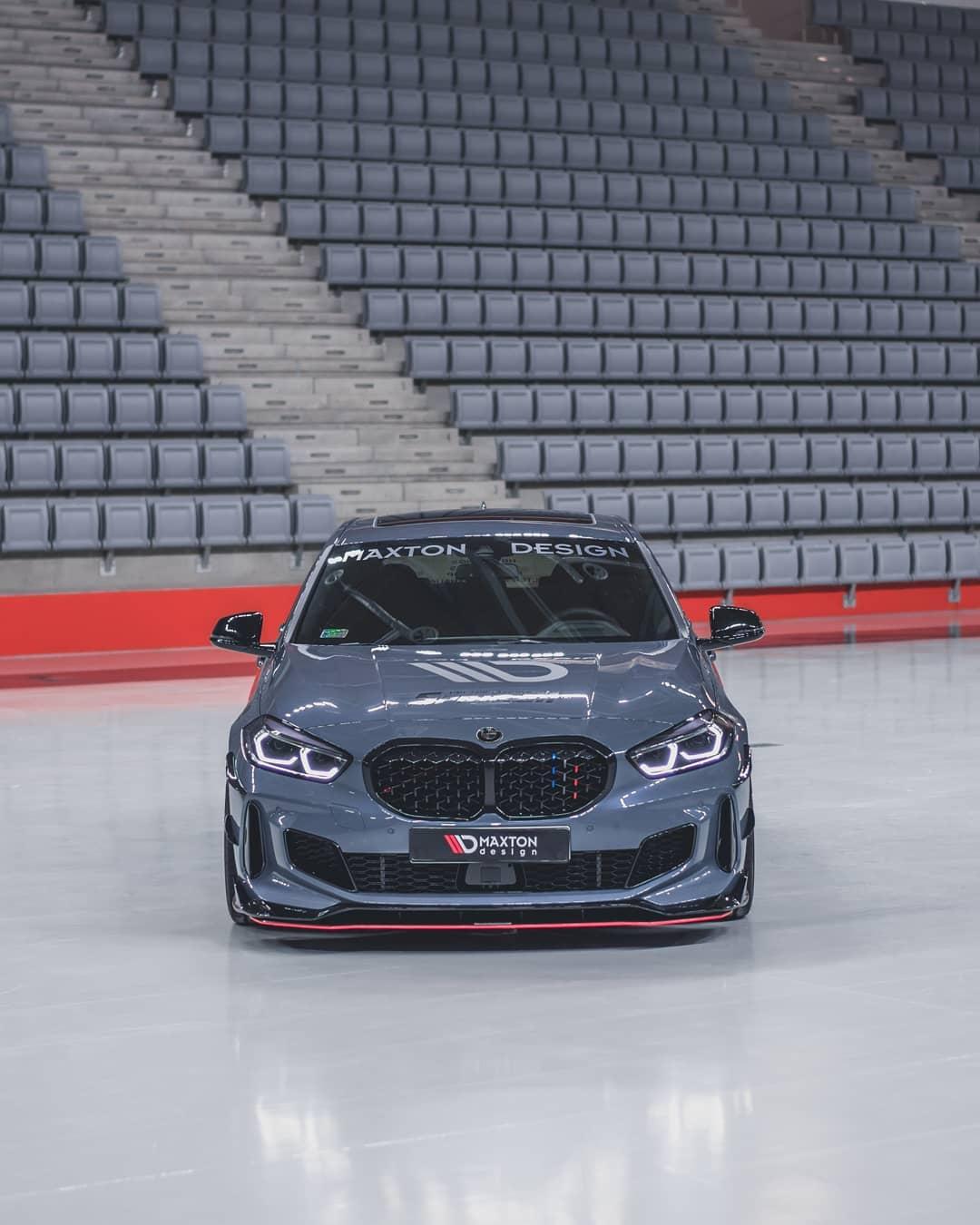 BMW-M135i-by-Maxton-Design-12