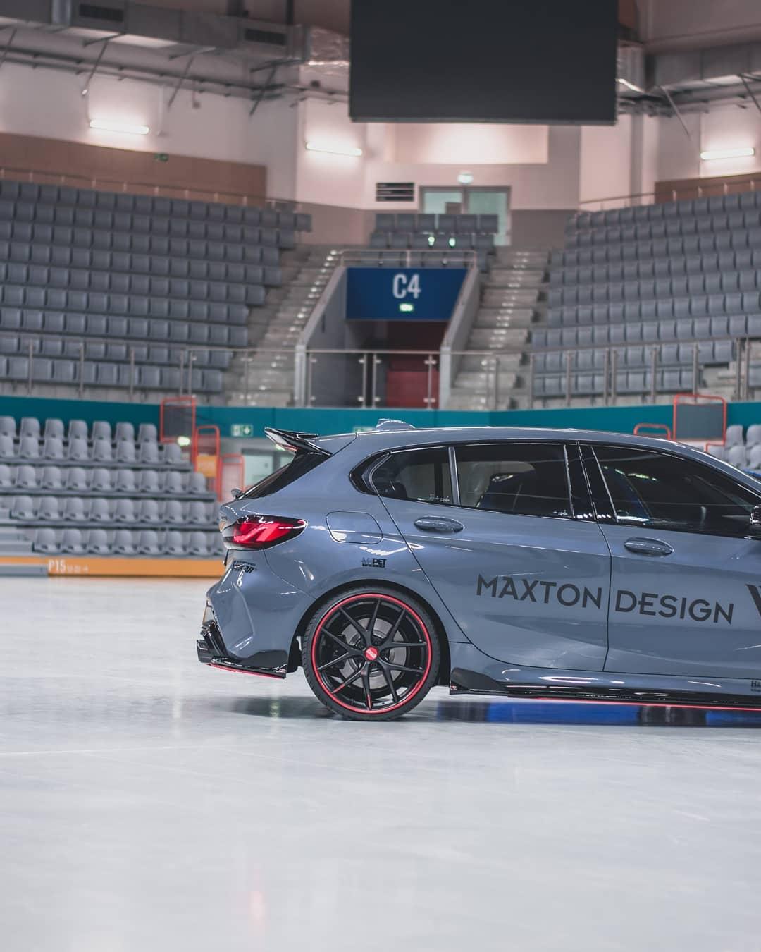 BMW-M135i-by-Maxton-Design-16