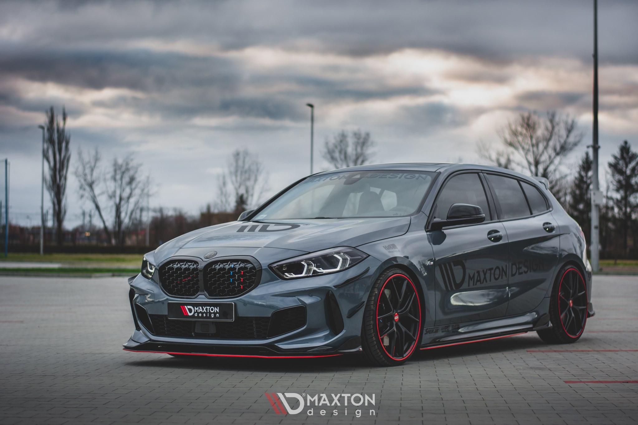 BMW-M135i-by-Maxton-Design-4