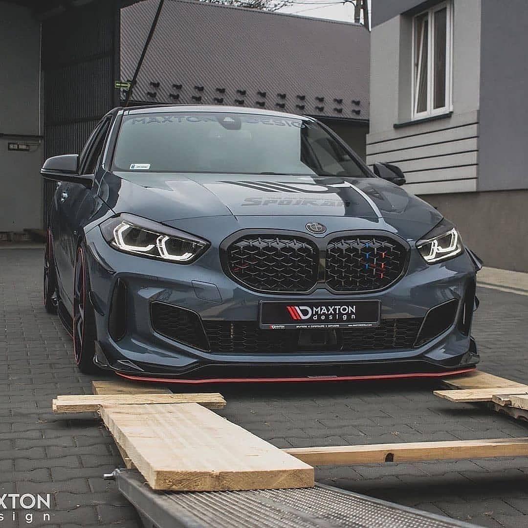 BMW-M135i-by-Maxton-Design-9