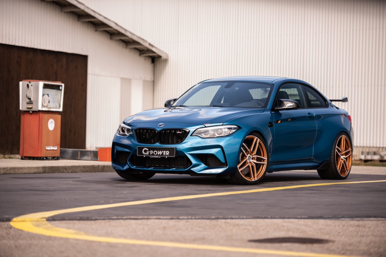 BMW_M2_Competition_by_G-Power_0001