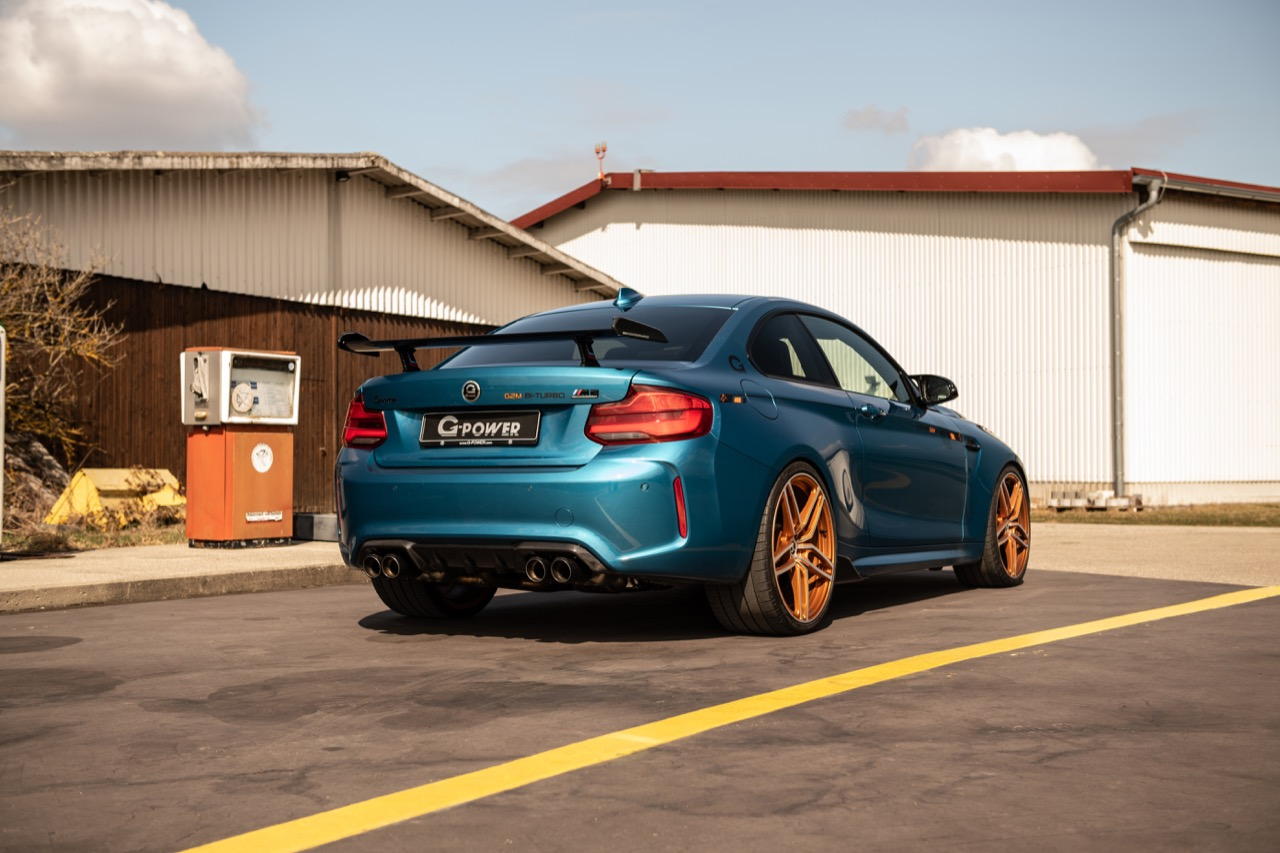 BMW_M2_Competition_by_G-Power_0002