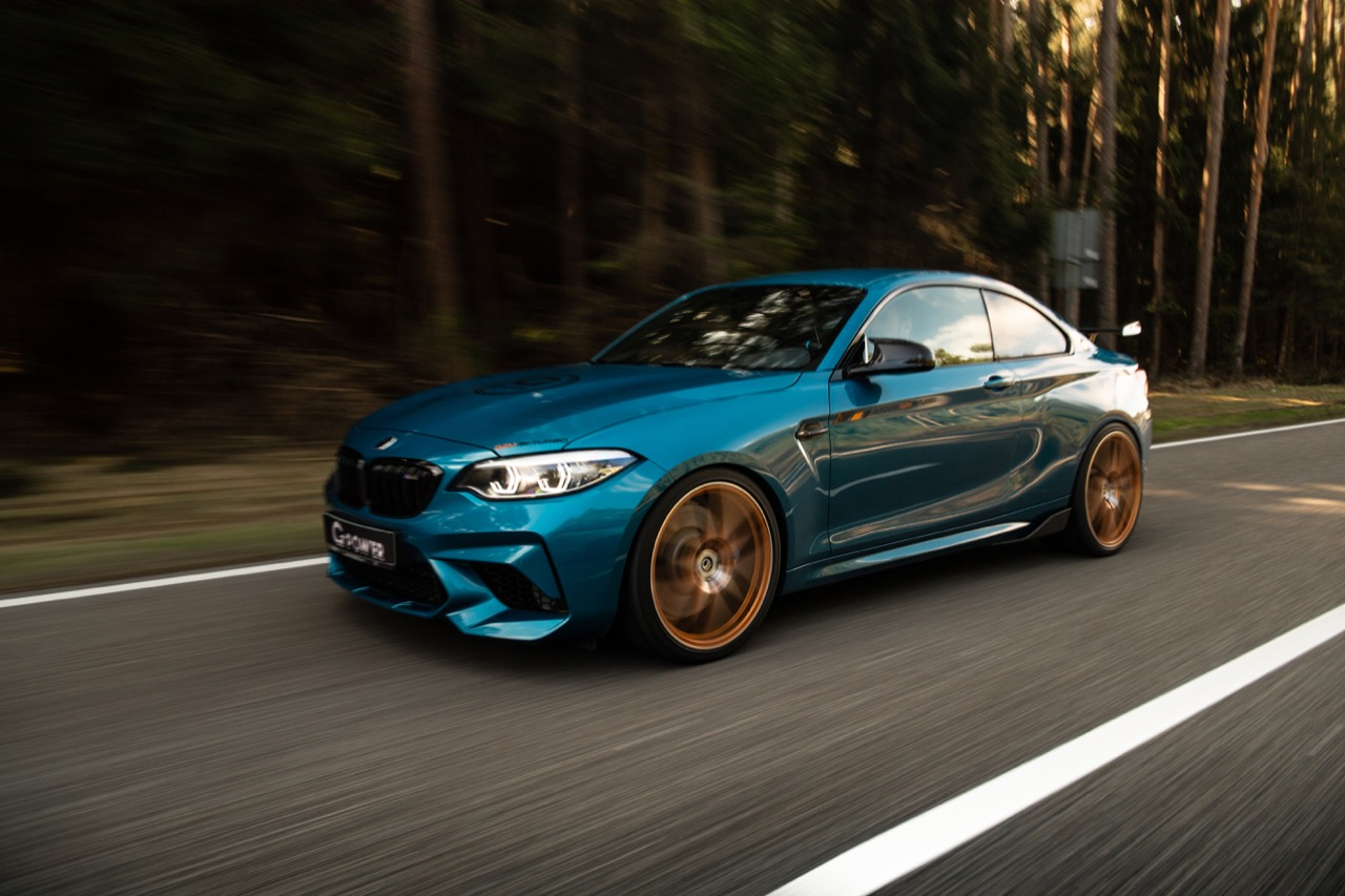 BMW_M2_Competition_by_G-Power_0003