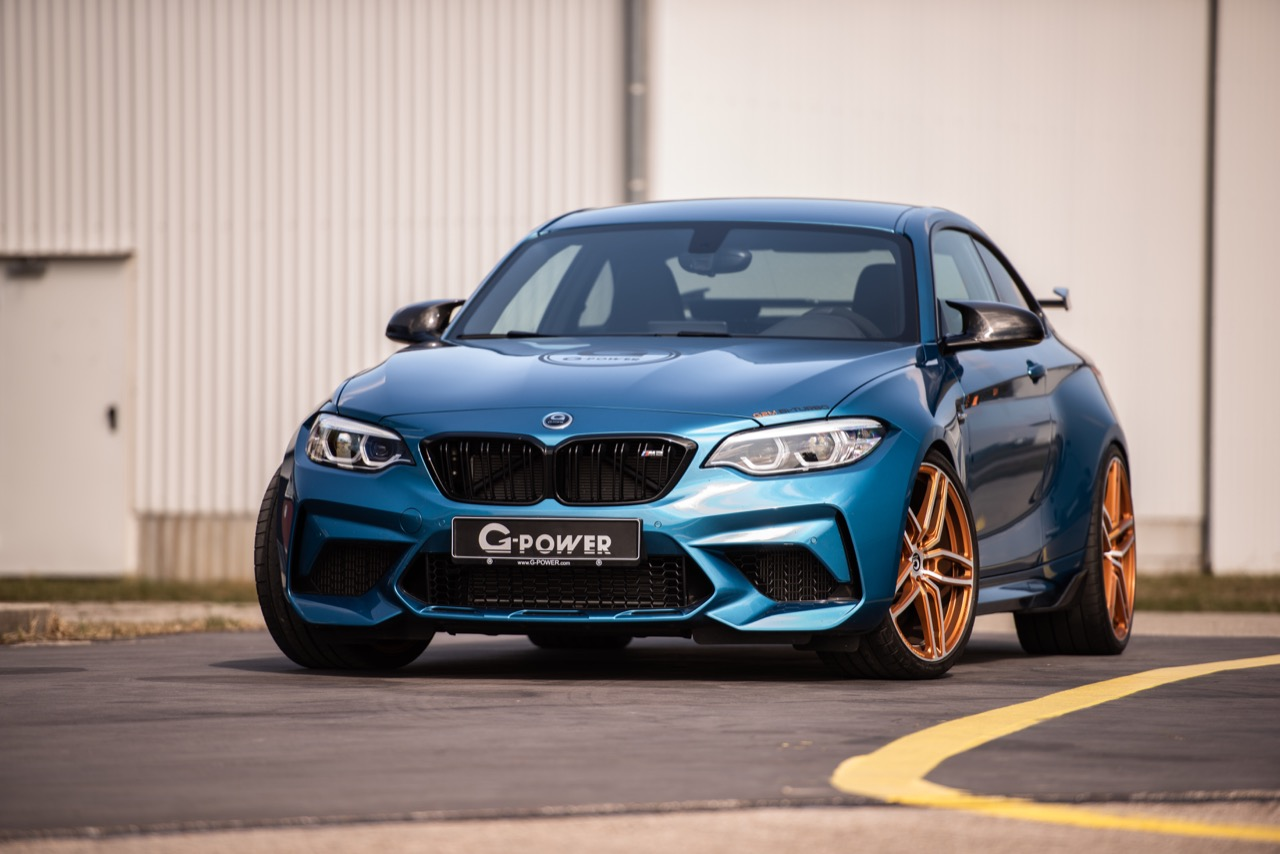 BMW_M2_Competition_by_G-Power_0007