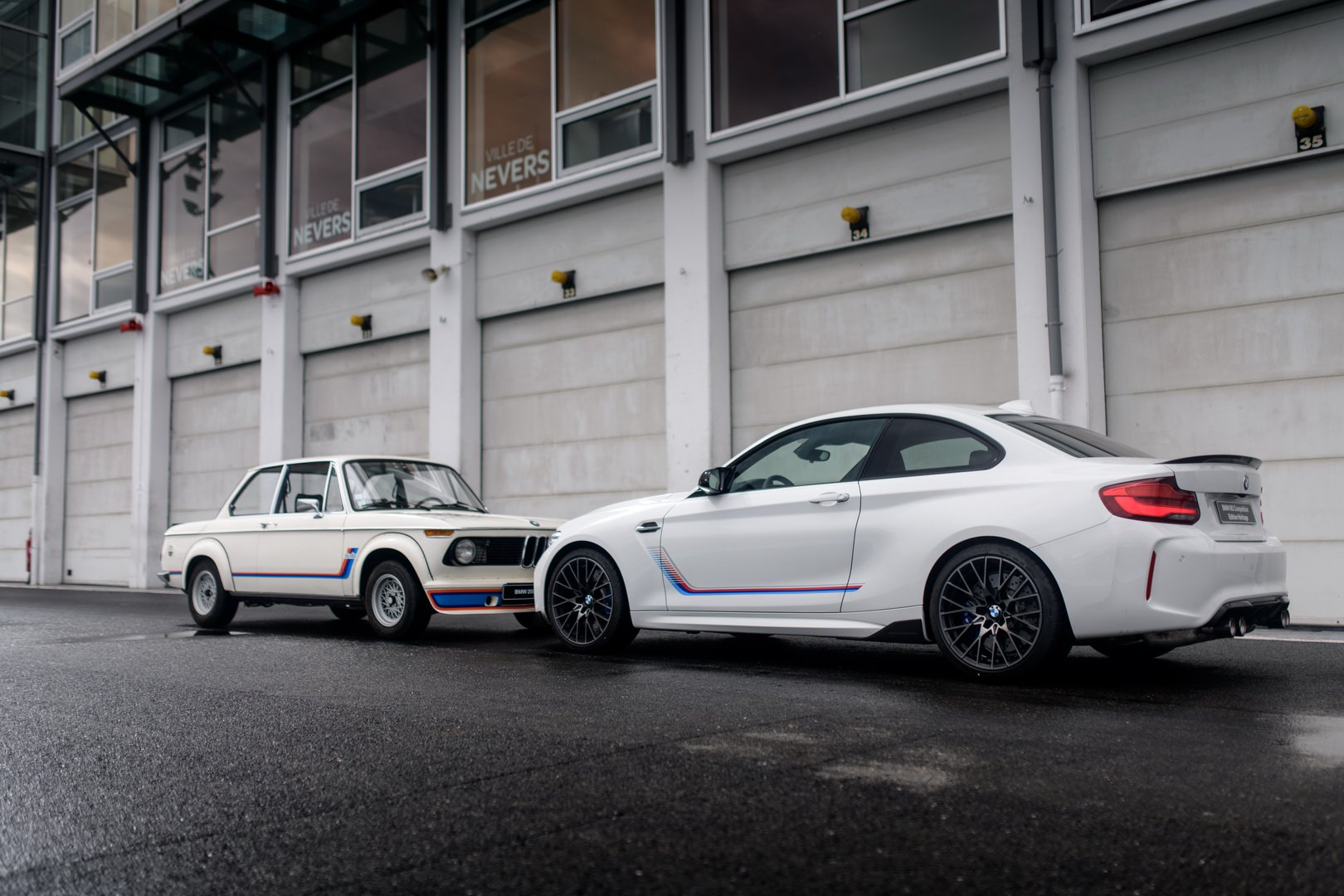 BMW-M2-Competition-Heritage-Edition-11